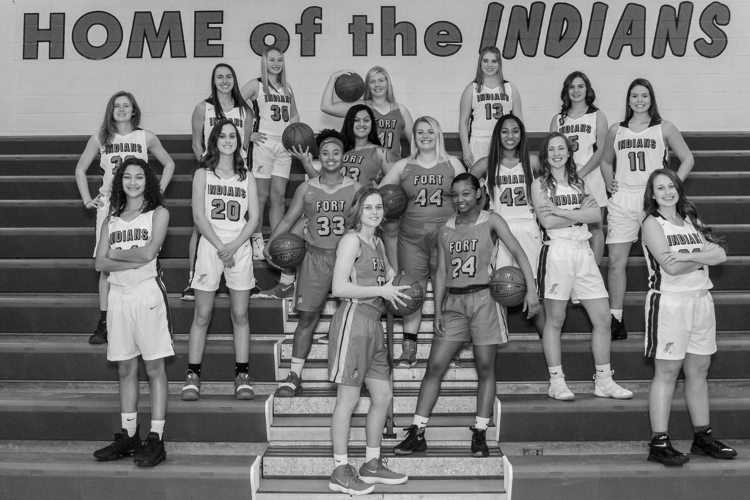 fort-osage-girls-basketball-2-of-93_45353926474_o.jpg