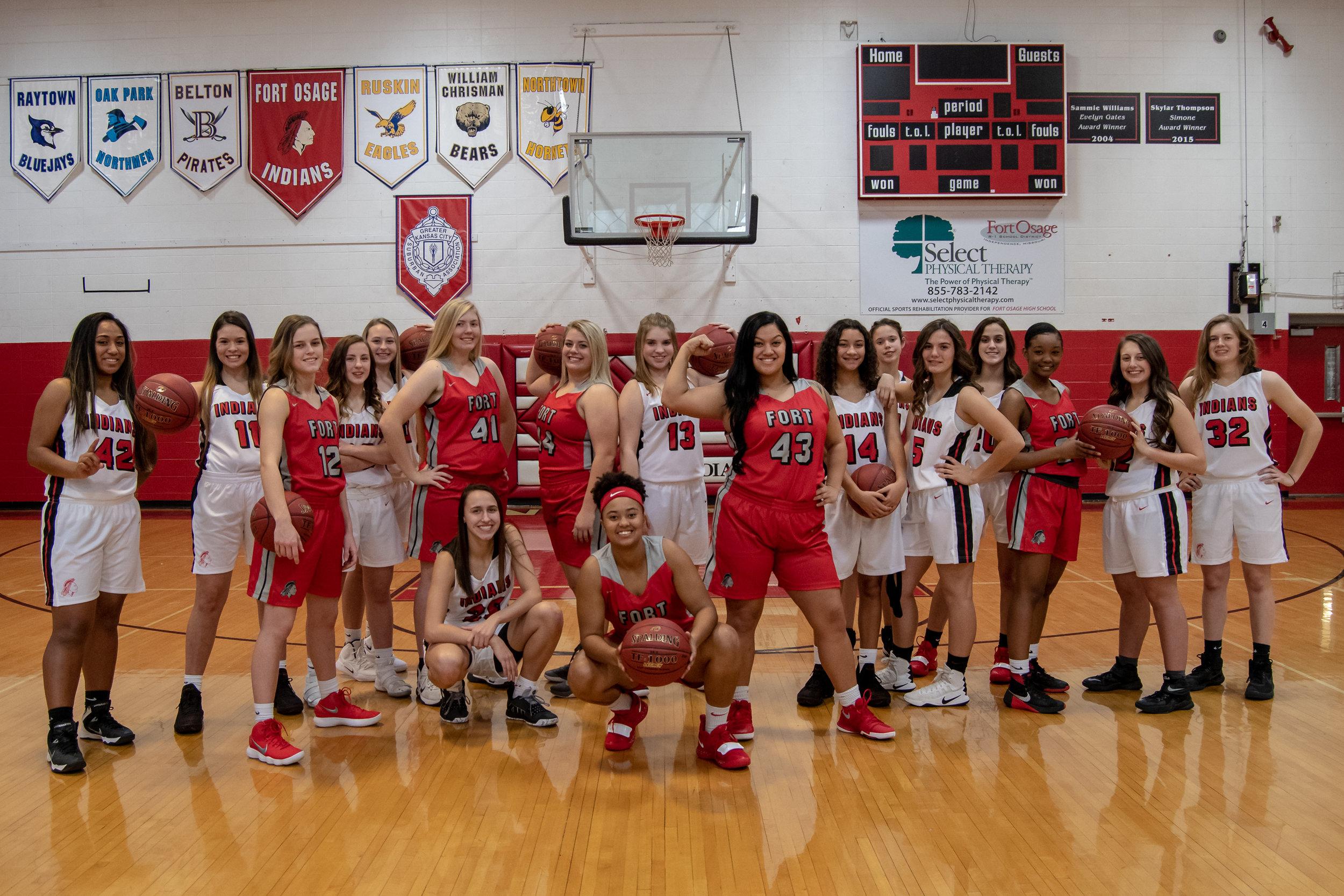 fort-osage-girls-basketball-5-of-93_45353893974_o.jpg