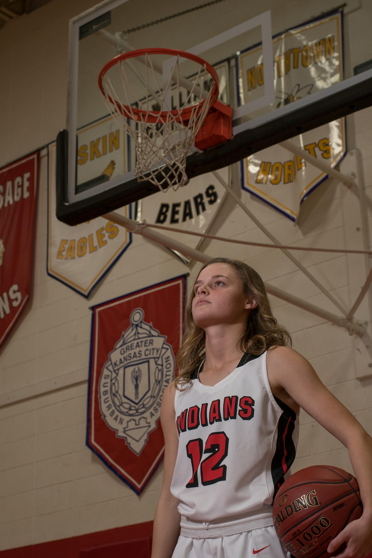 fort-osage-girls-basketball-72-of-93_31138860377_o.jpg