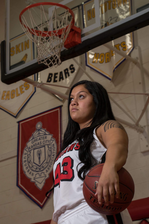 fort-osage-girls-basketball-78-of-93_45165846155_o.jpg