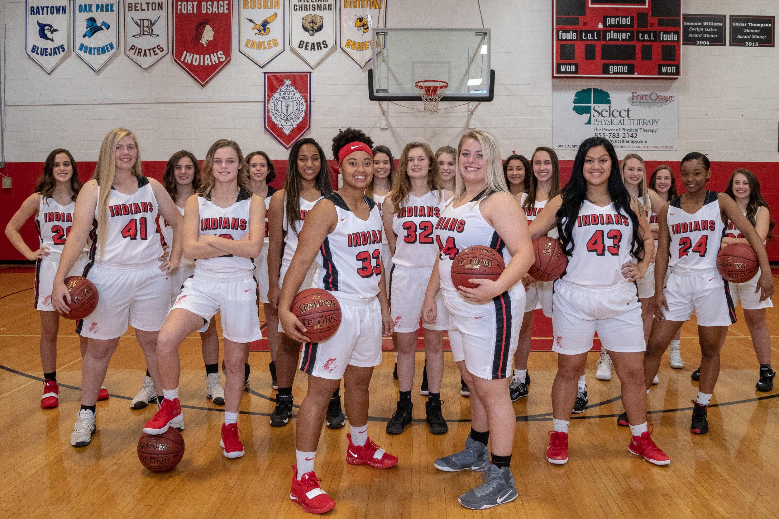fort-osage-girls-basketball-84-of-93_32206154388_o.jpg