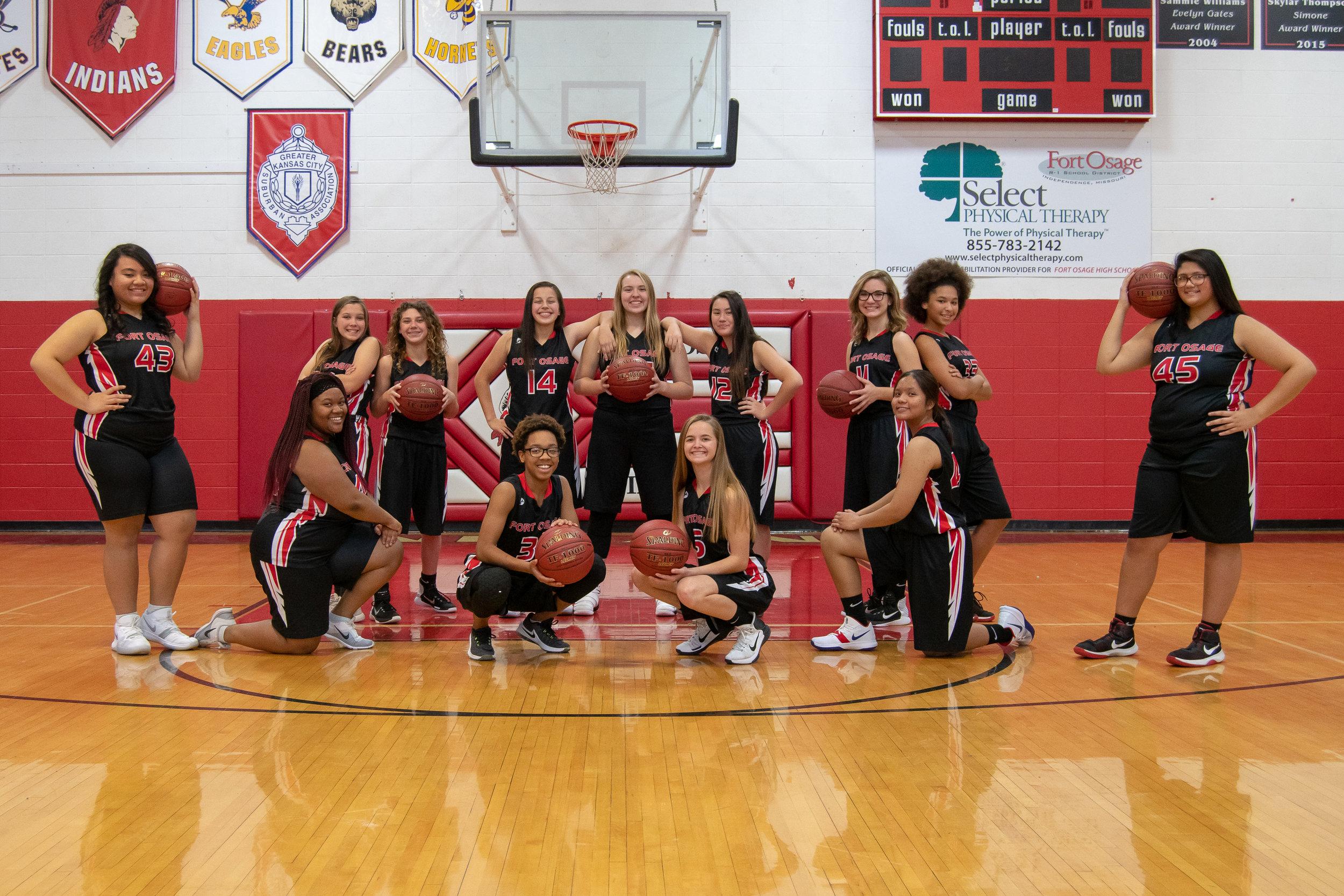 fort-osage-girls-basketball-88-of-93_44261296940_o.jpg