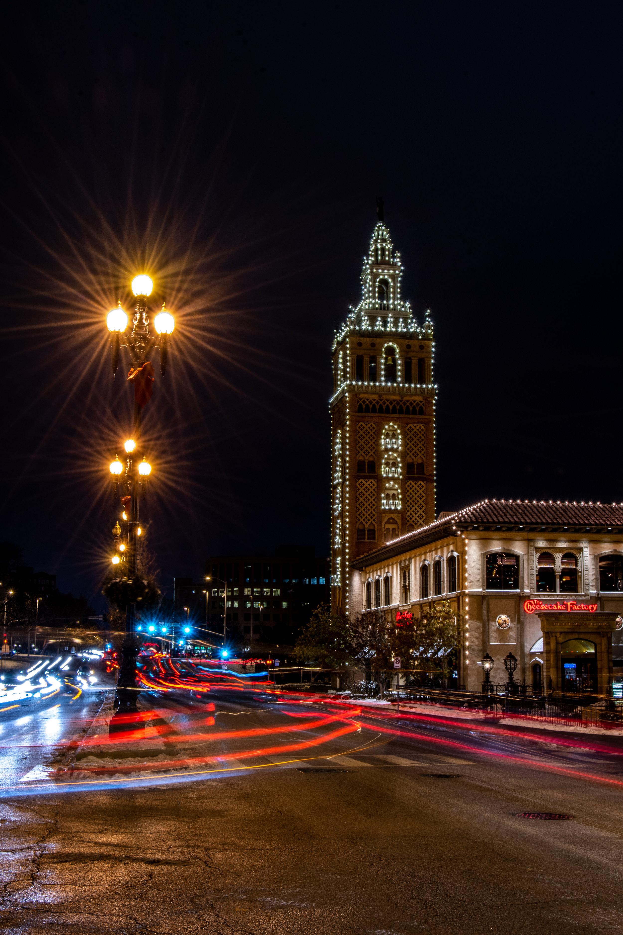 christmas-in-kansas-city-29-of-70_46025840782_o.jpg