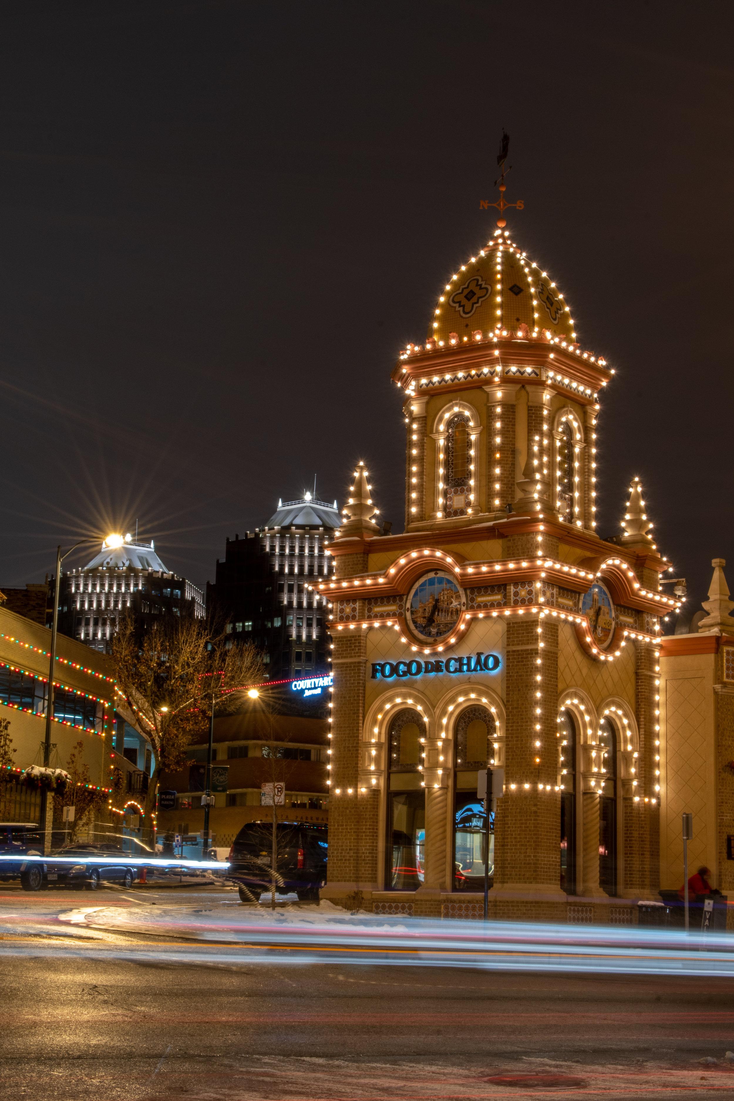 christmas-in-kansas-city-33-of-70_46075478541_o.jpg
