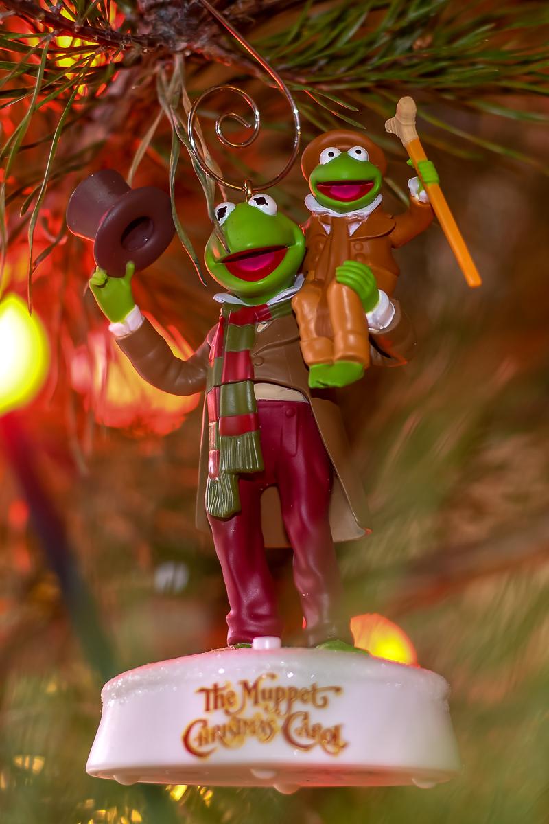 Christmas Ornaments (5 of 6).jpg