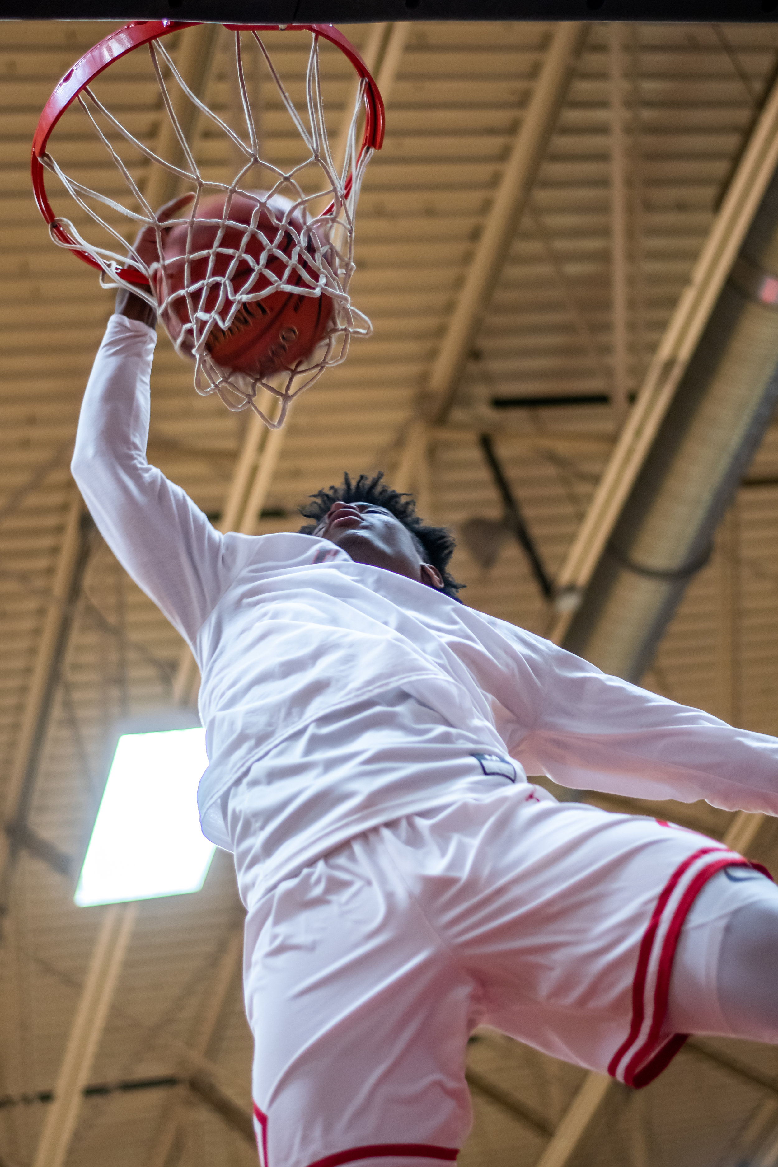 fort-osage-basketball-girls-boys-cheer-indianettes-15-of-95_32772706518_o.jpg
