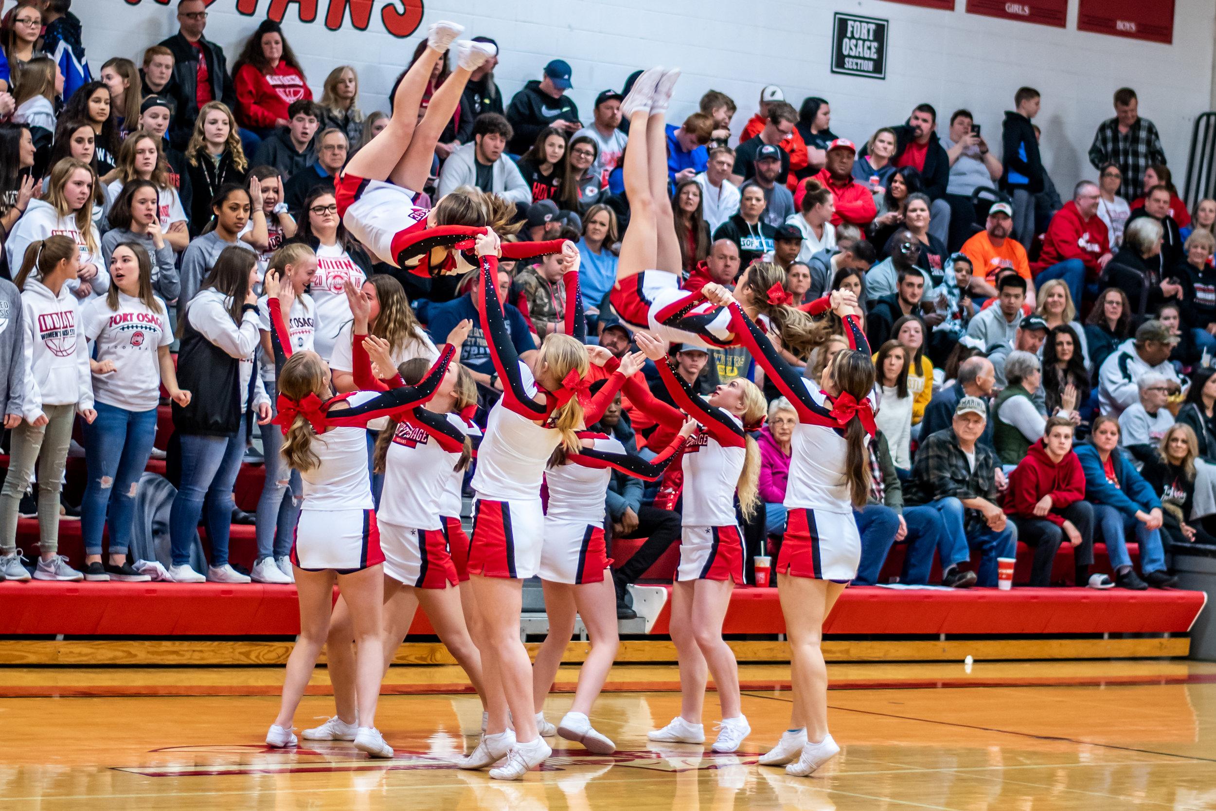fort-osage-basketball-girls-boys-cheer-indianettes-35-of-95_31705469677_o.jpg