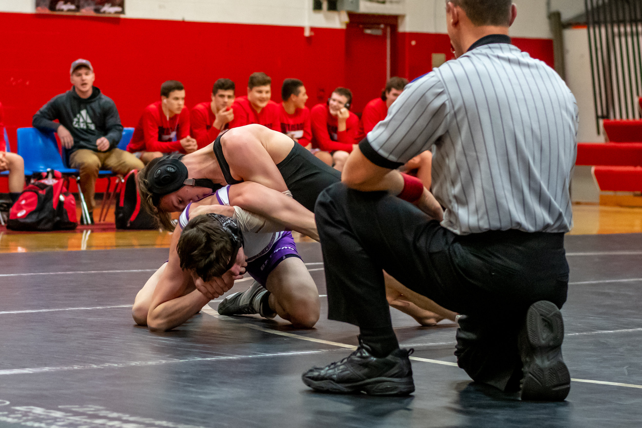 Fort Osage Wrestling (2 of 28).jpg