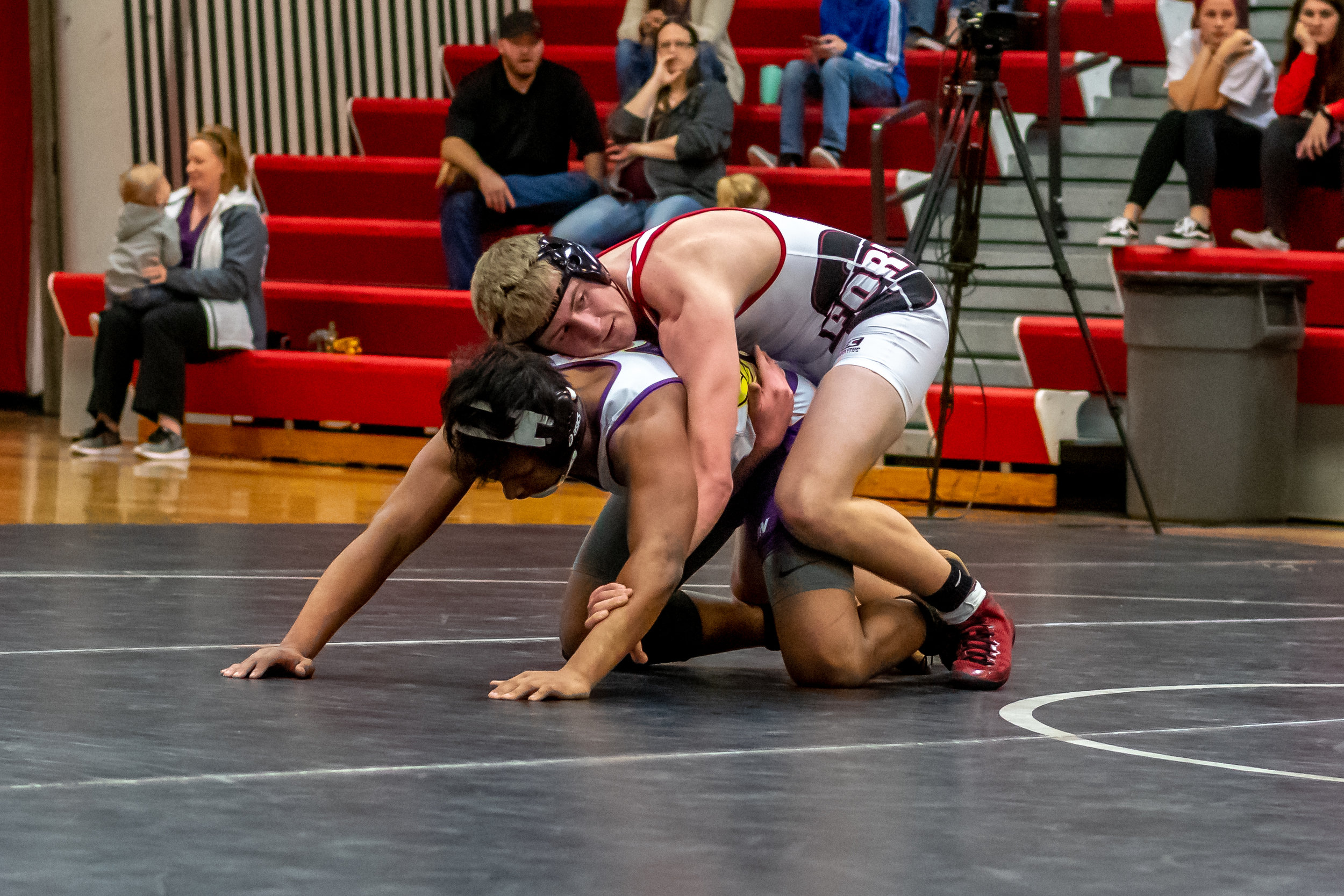 Fort Osage Wrestling (4 of 28).jpg