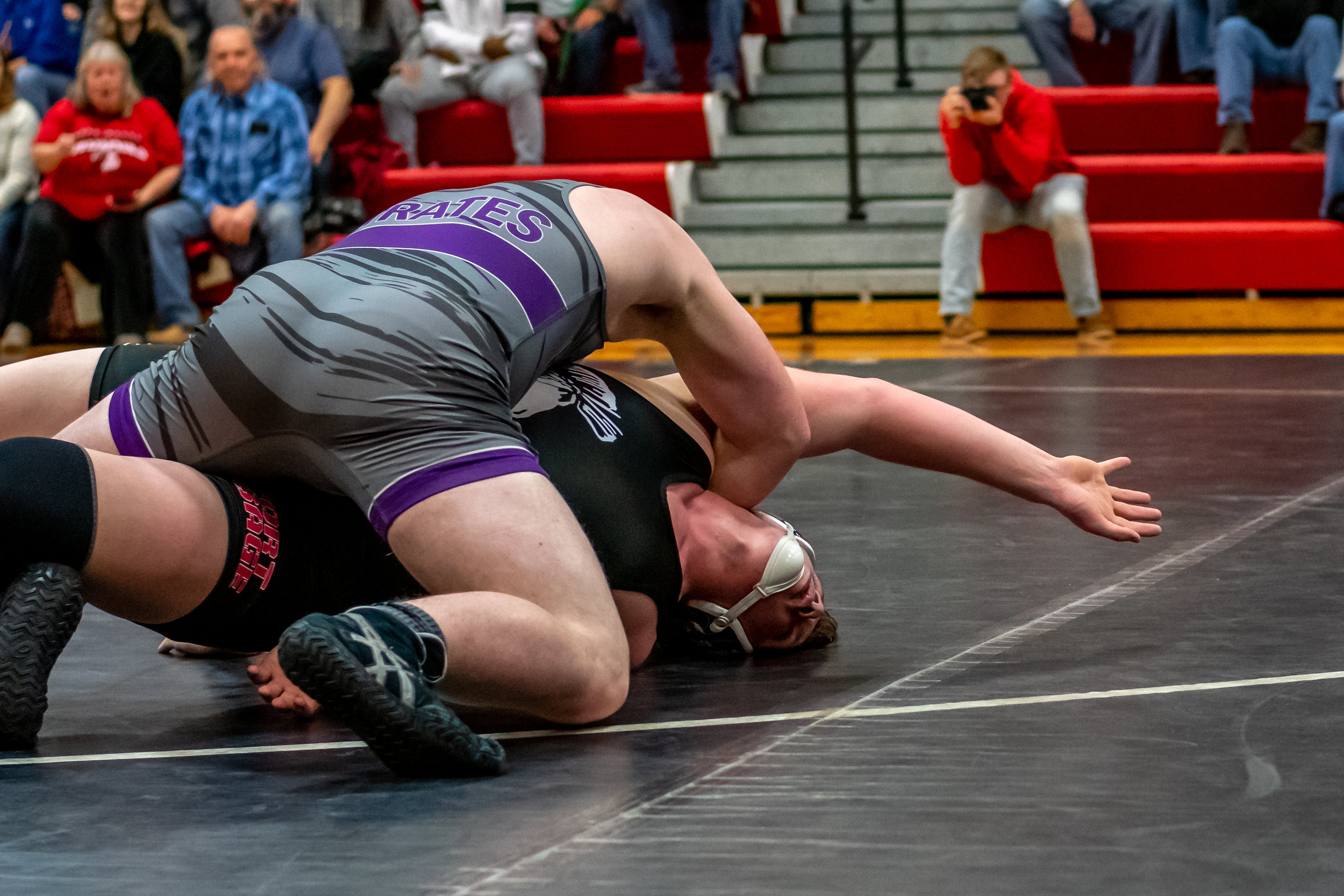 Fort Osage Wrestling (11 of 28).jpg