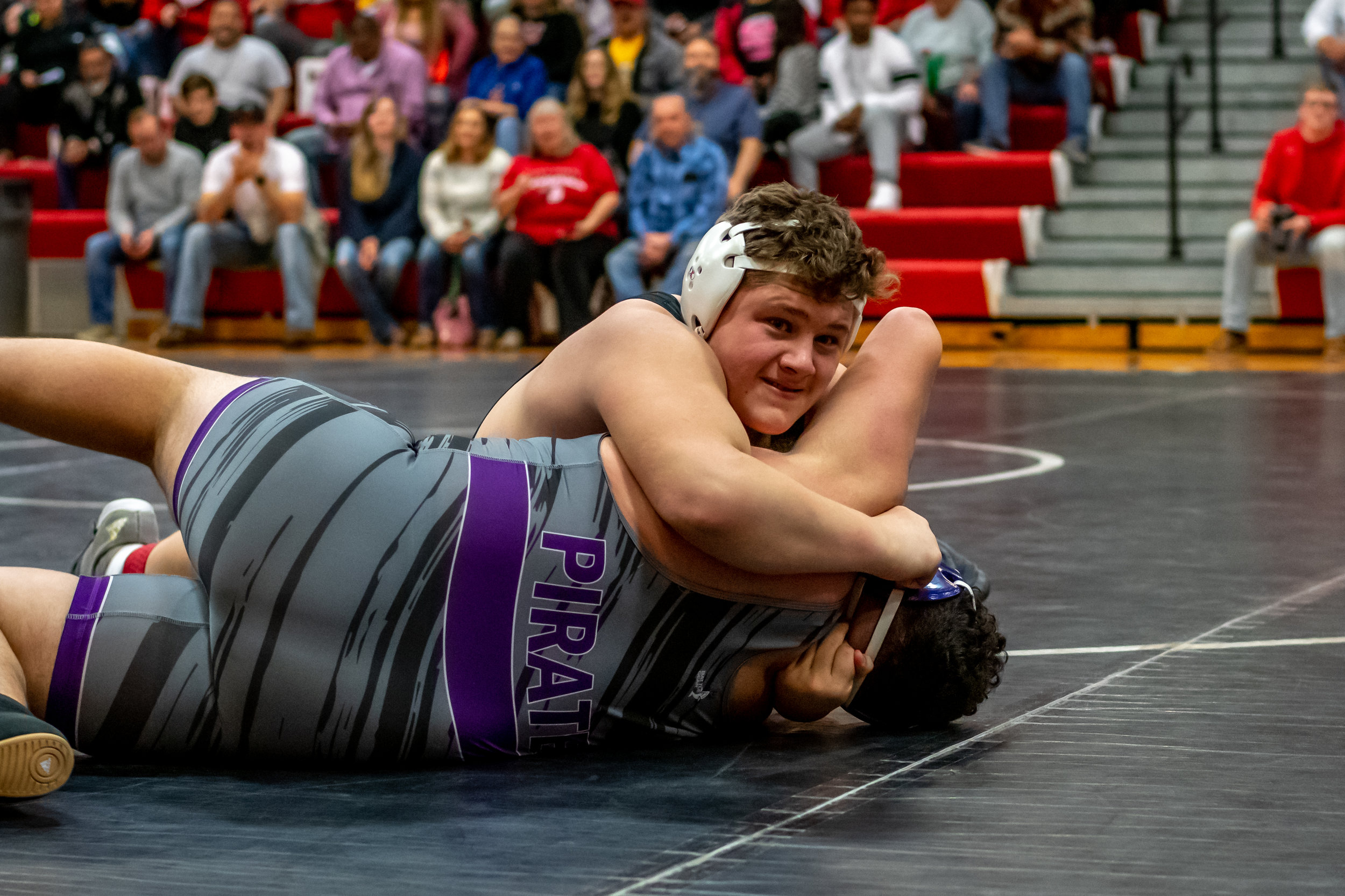 Fort Osage Wrestling (12 of 28).jpg