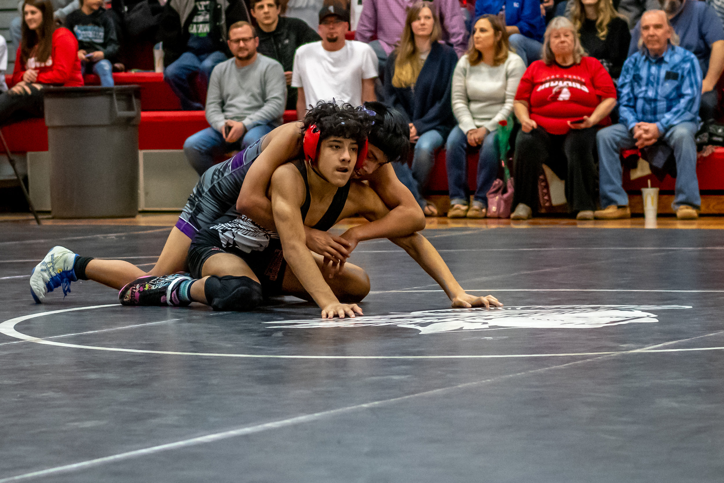 Fort Osage Wrestling (15 of 28).jpg