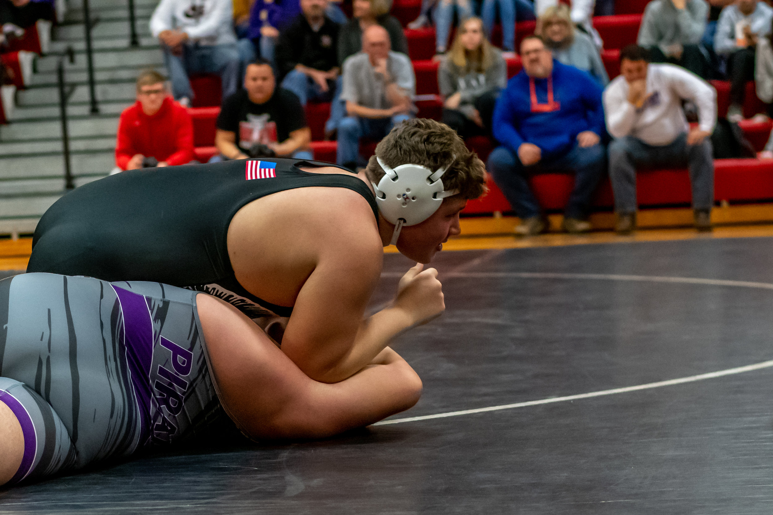 Fort Osage Wrestling (14 of 28).jpg