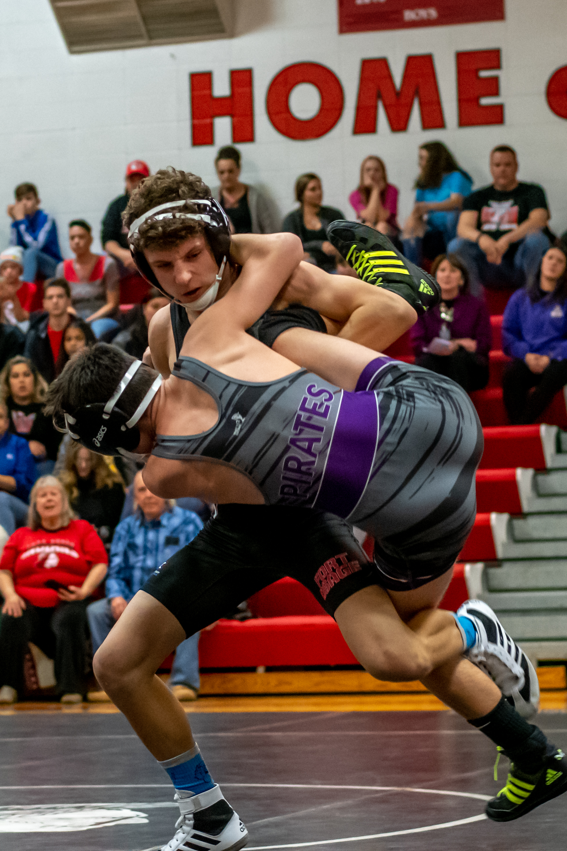 Fort Osage Wrestling (16 of 28).jpg