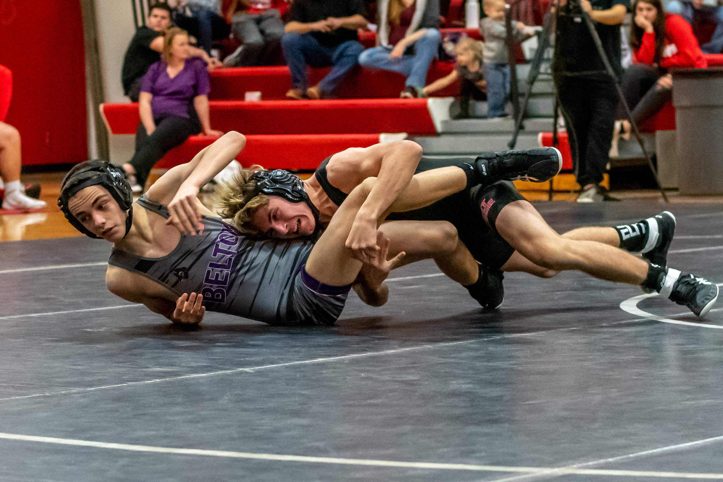 Fort Osage Wrestling (18 of 28).jpg