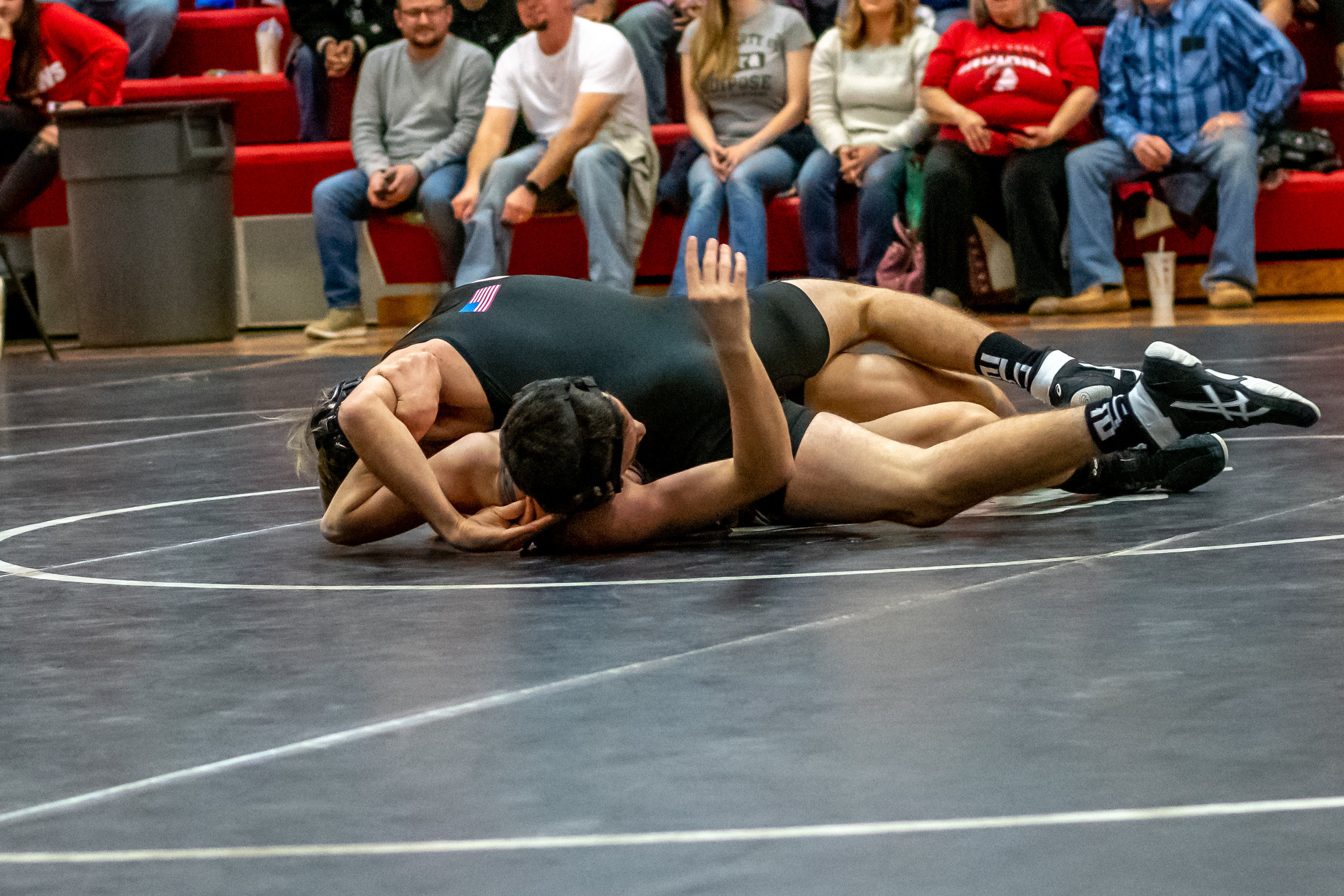 Fort Osage Wrestling (20 of 28).jpg