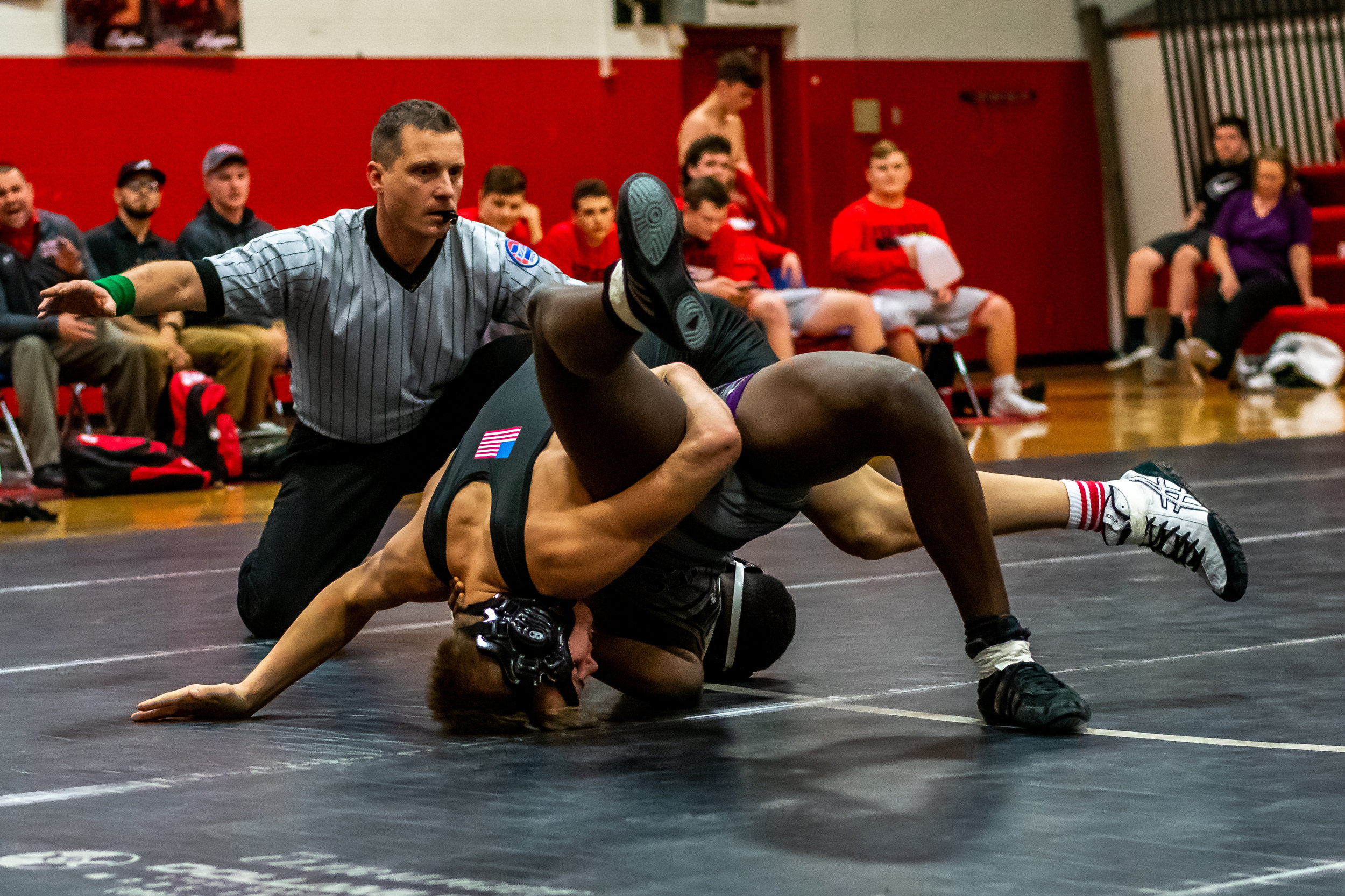 Fort Osage Wrestling (23 of 28).jpg