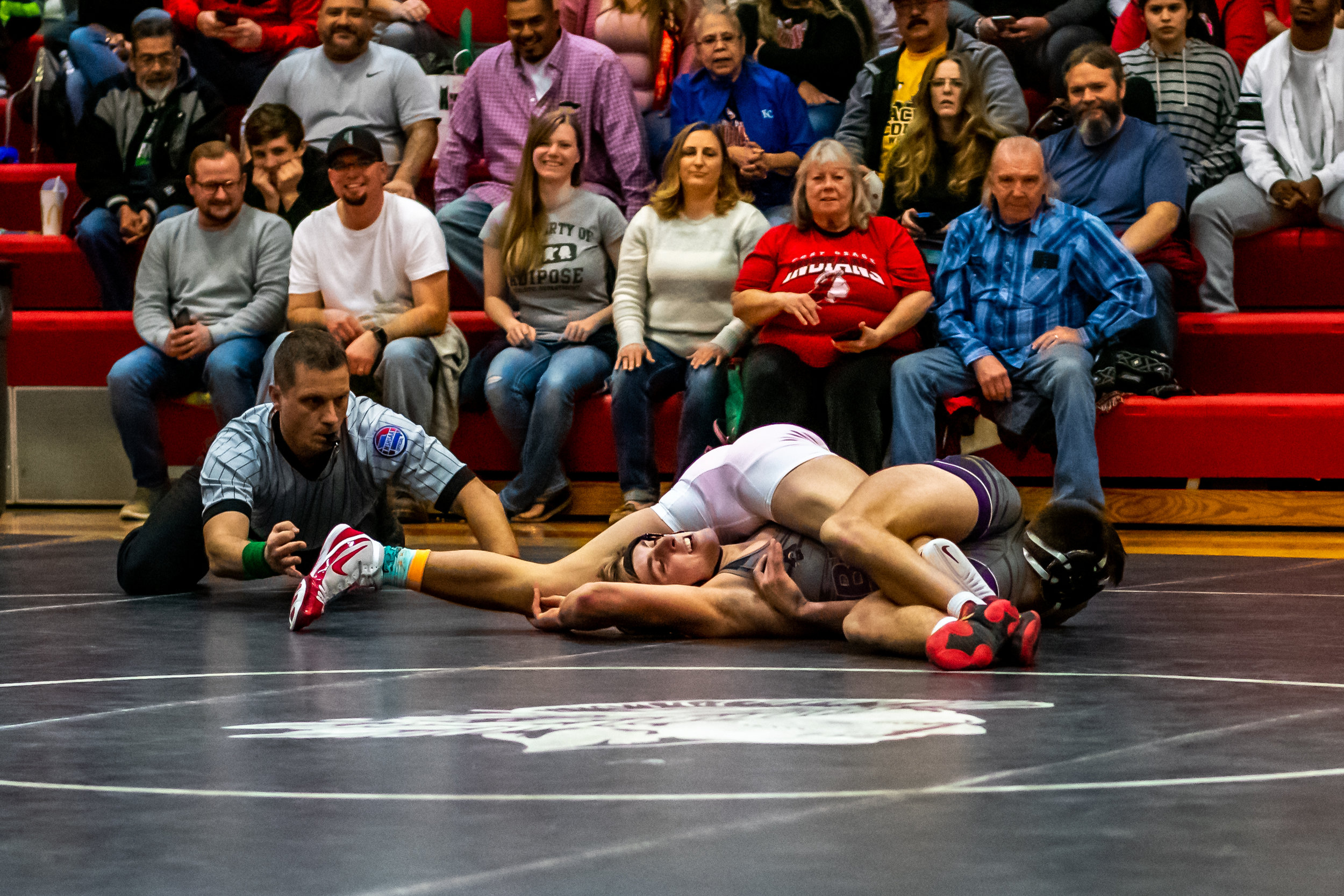 Fort Osage Wrestling (25 of 28).jpg