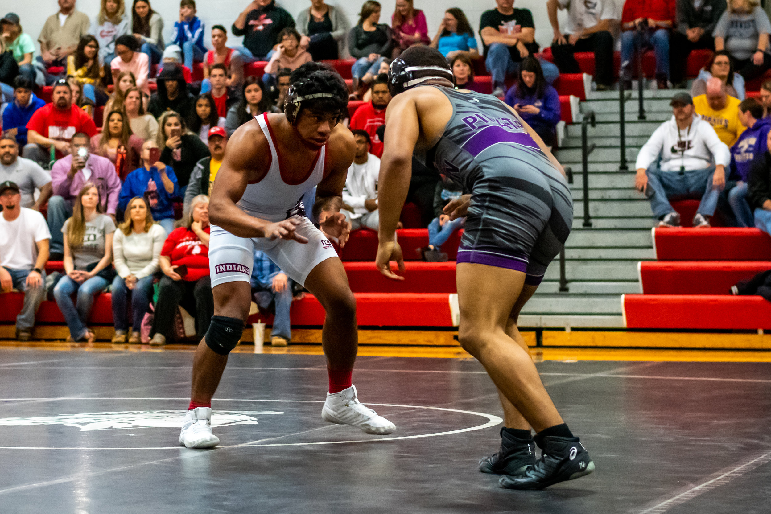 Fort Osage Wrestling (28 of 28).jpg