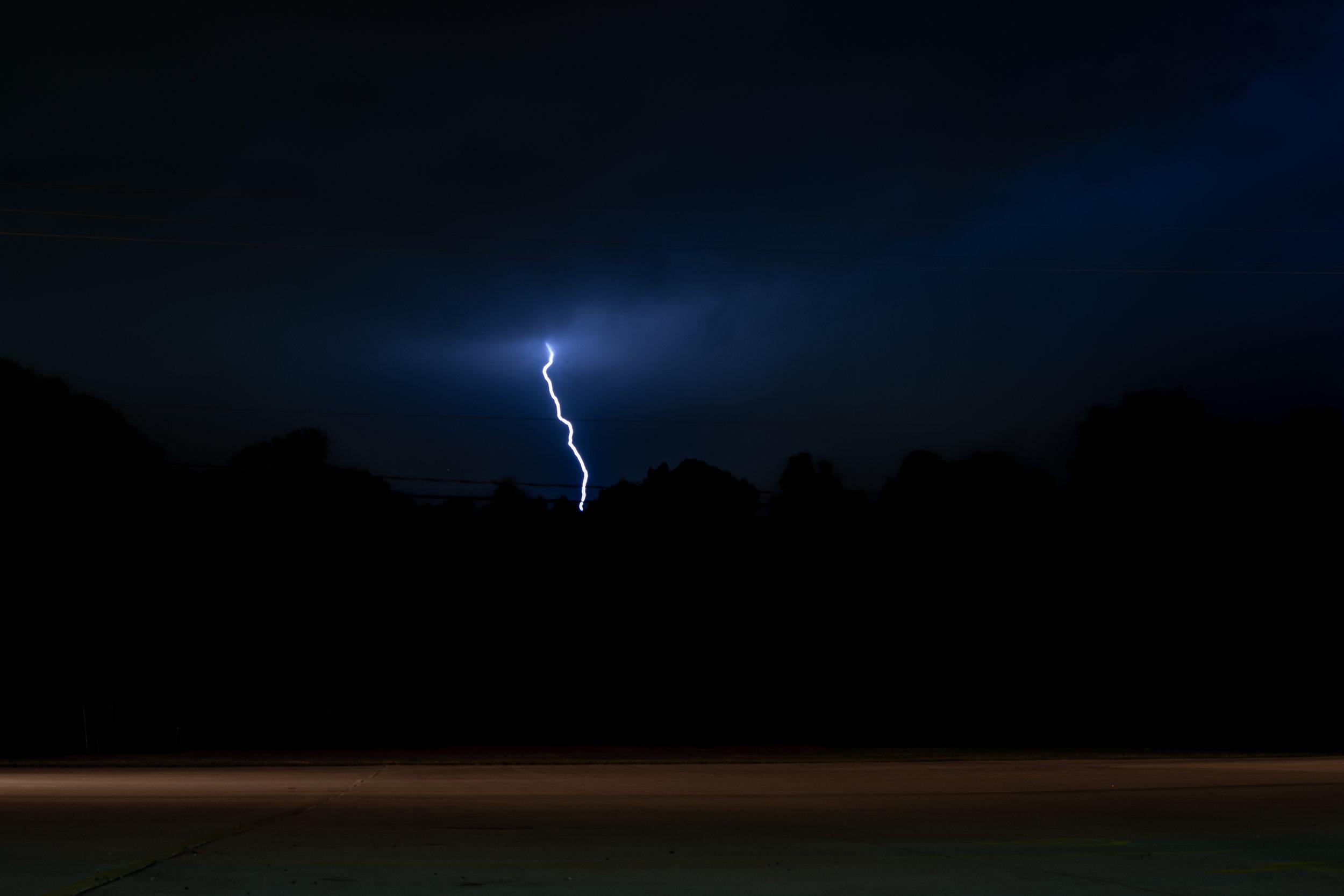 lightning (1 of 1).jpg