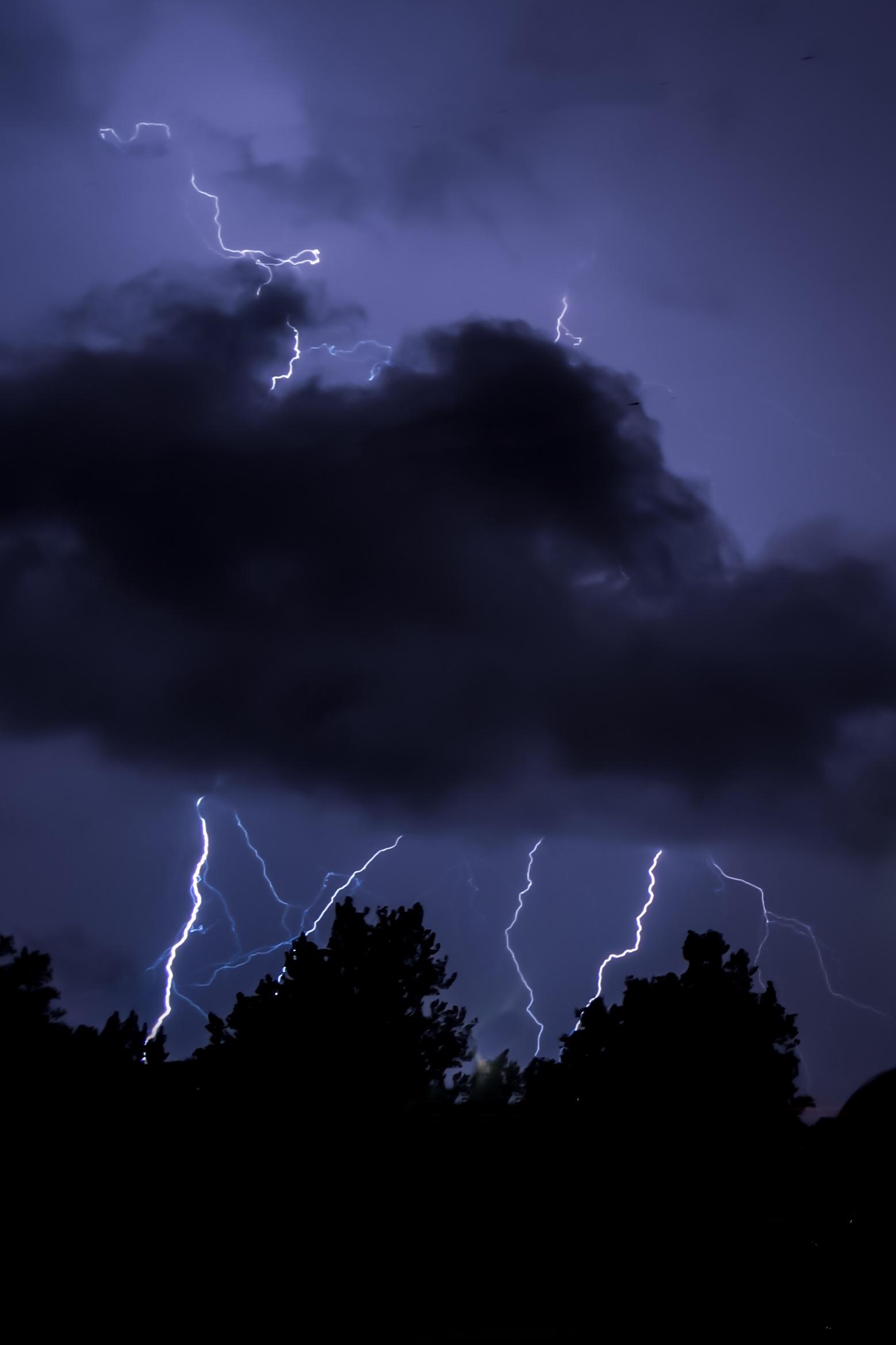 lightning (1 of 1)-2.jpg