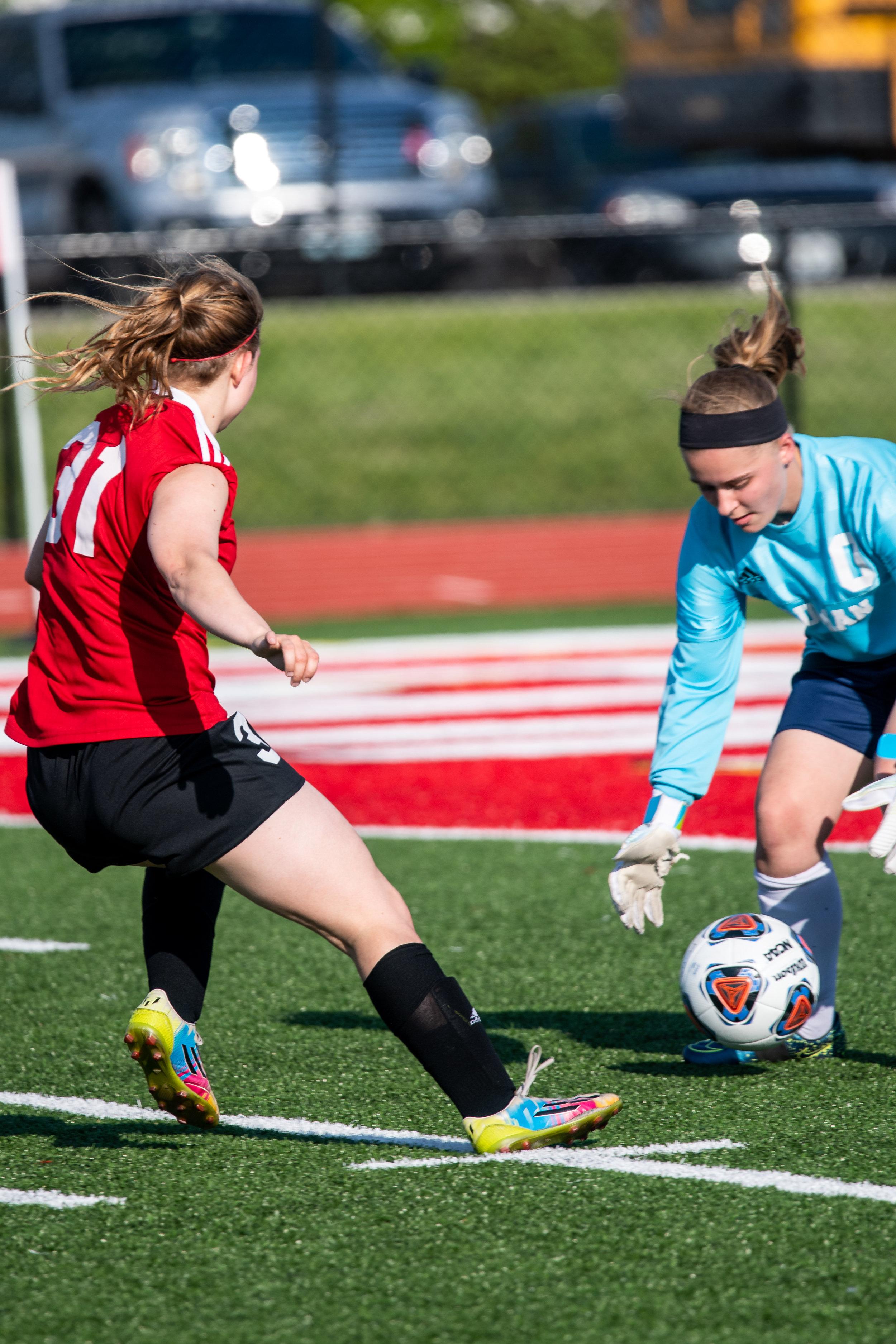 fort-osage-girls-soccer-vs-truman_47854832801_o.jpg