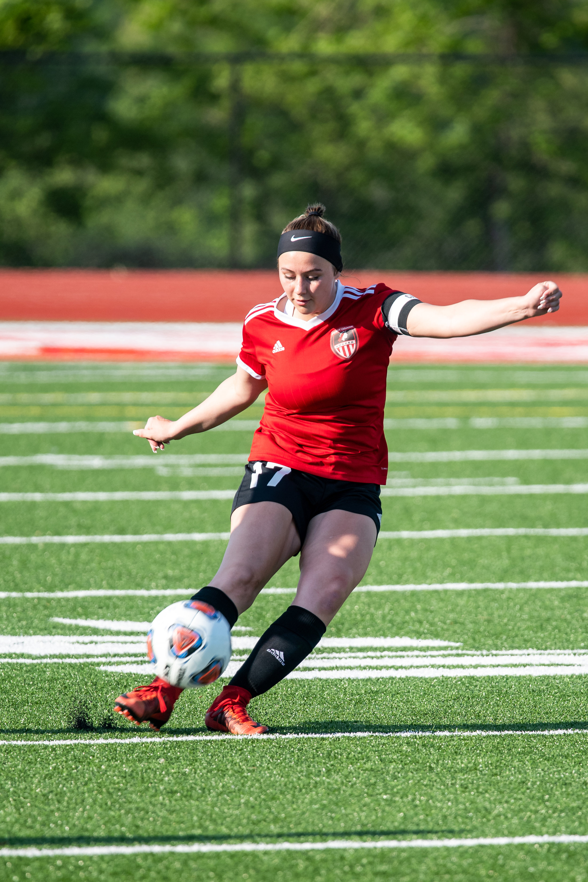 fort-osage-girls-soccer-vs-truman_47854833041_o.jpg
