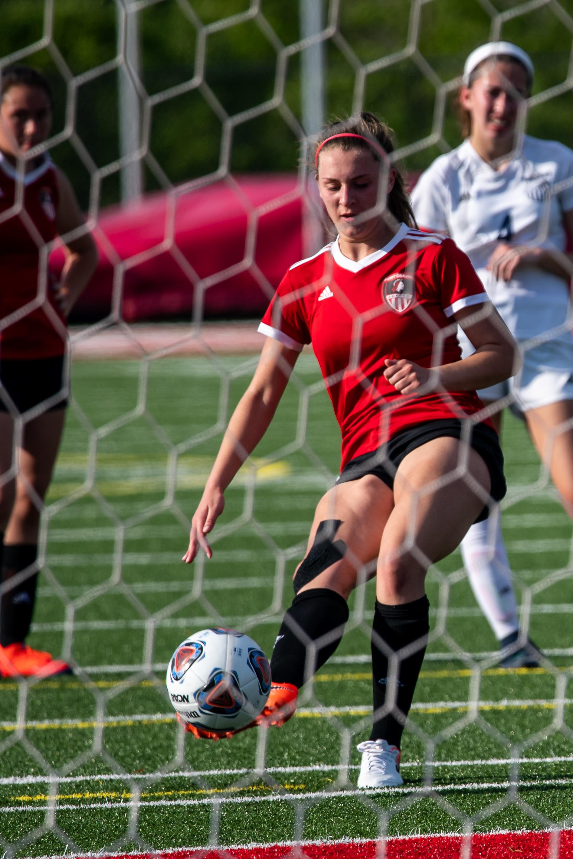 fort-osage-girls-soccer-vs-truman_33977537318_o.jpg