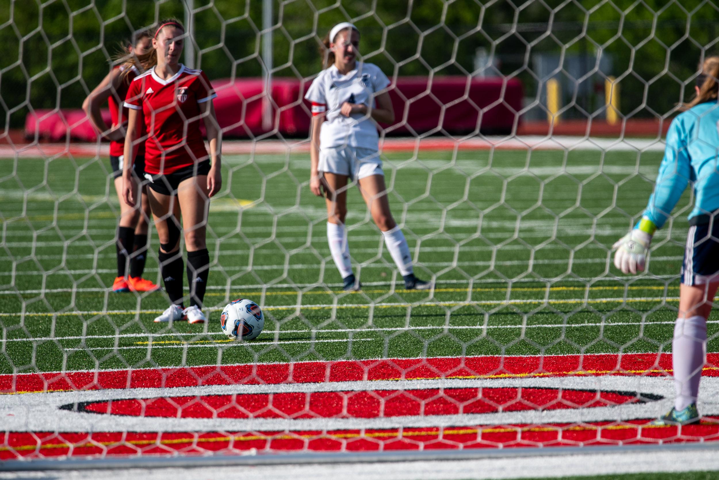 fort-osage-girls-soccer-vs-truman_32910770167_o.jpg