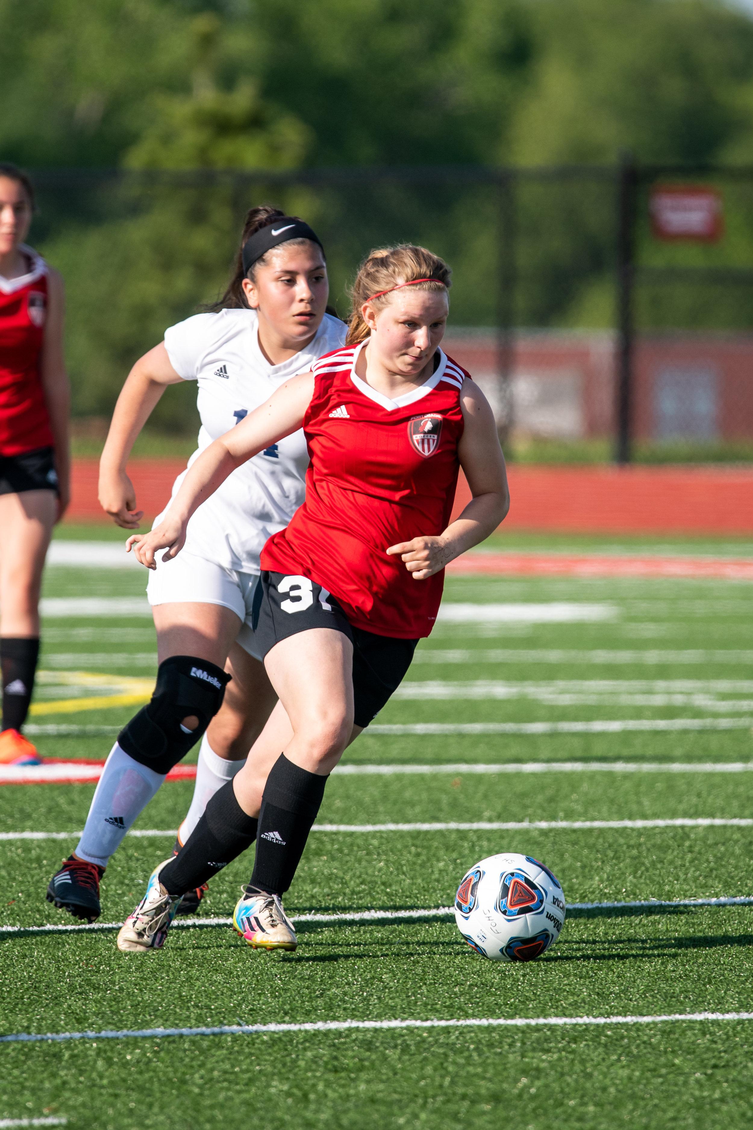 fort-osage-girls-soccer-vs-truman_40888187143_o.jpg