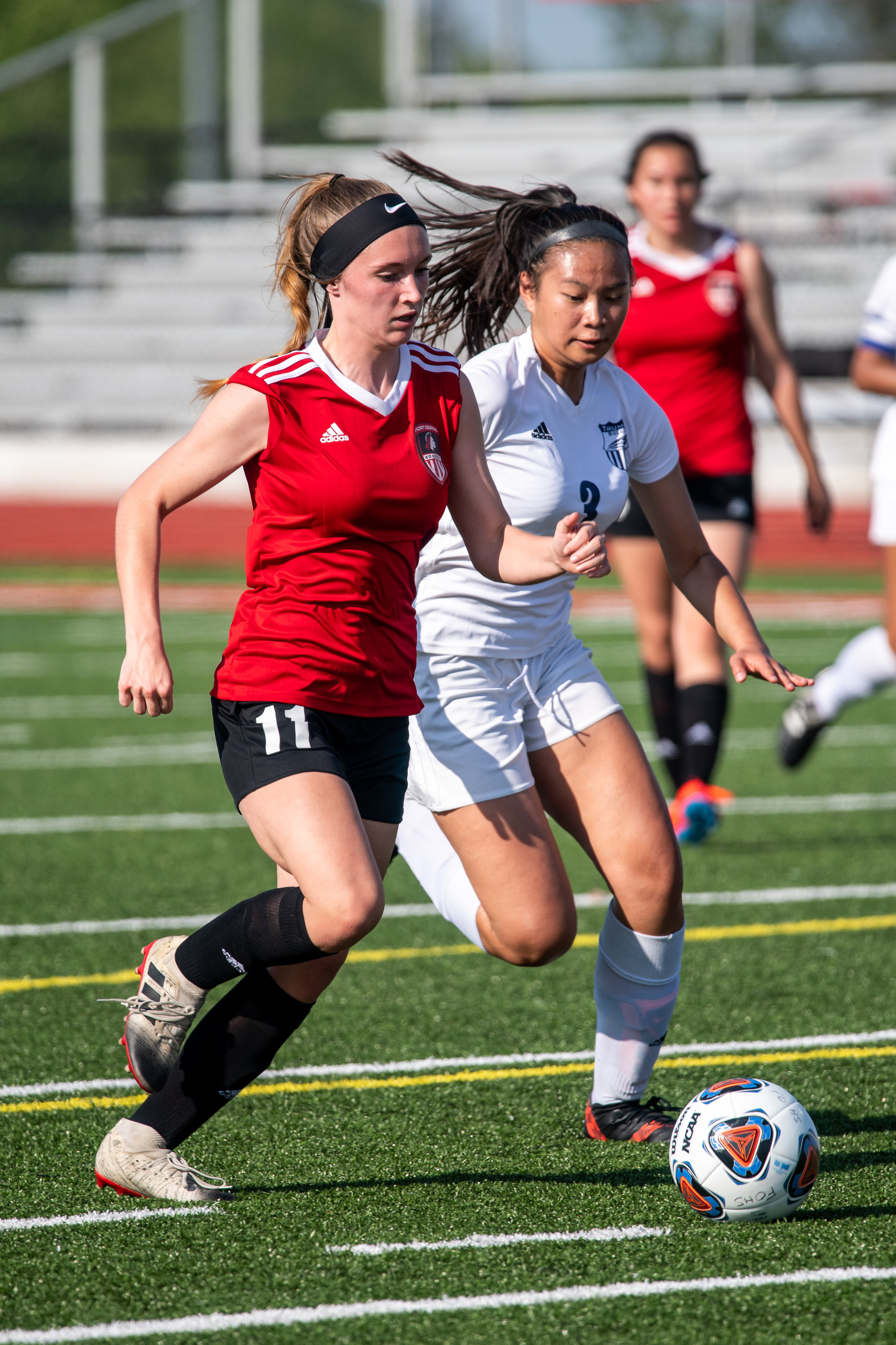 fort-osage-girls-soccer-vs-truman_32910772317_o.jpg
