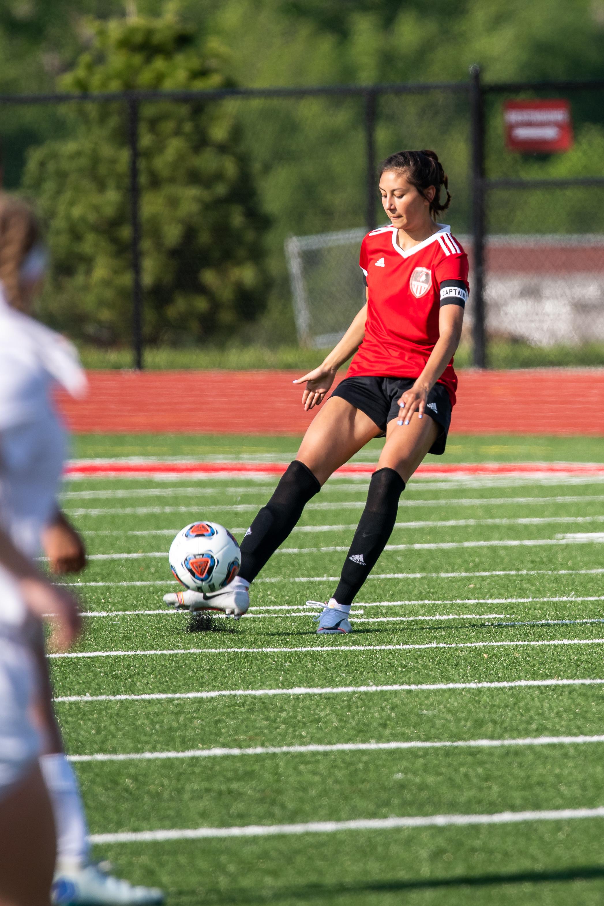 fort-osage-girls-soccer-vs-truman_32910774107_o.jpg