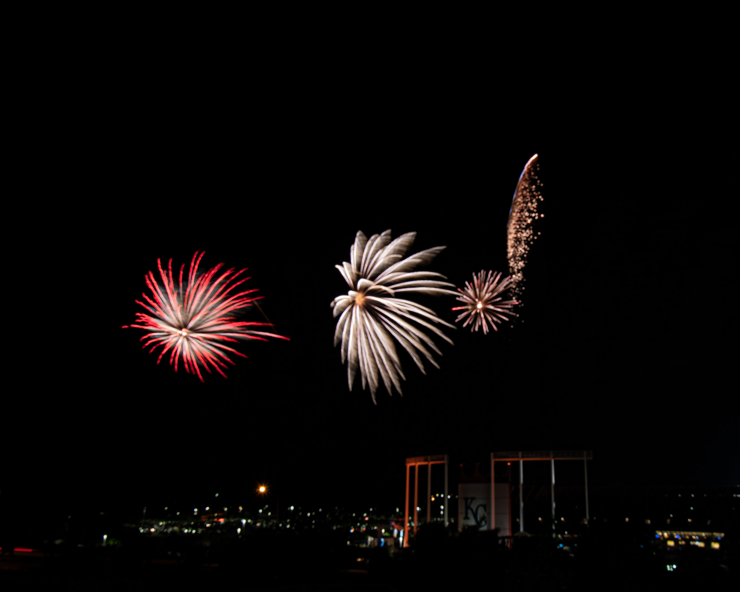 Kansas City Royals Firework Friday (1 of 19).jpg