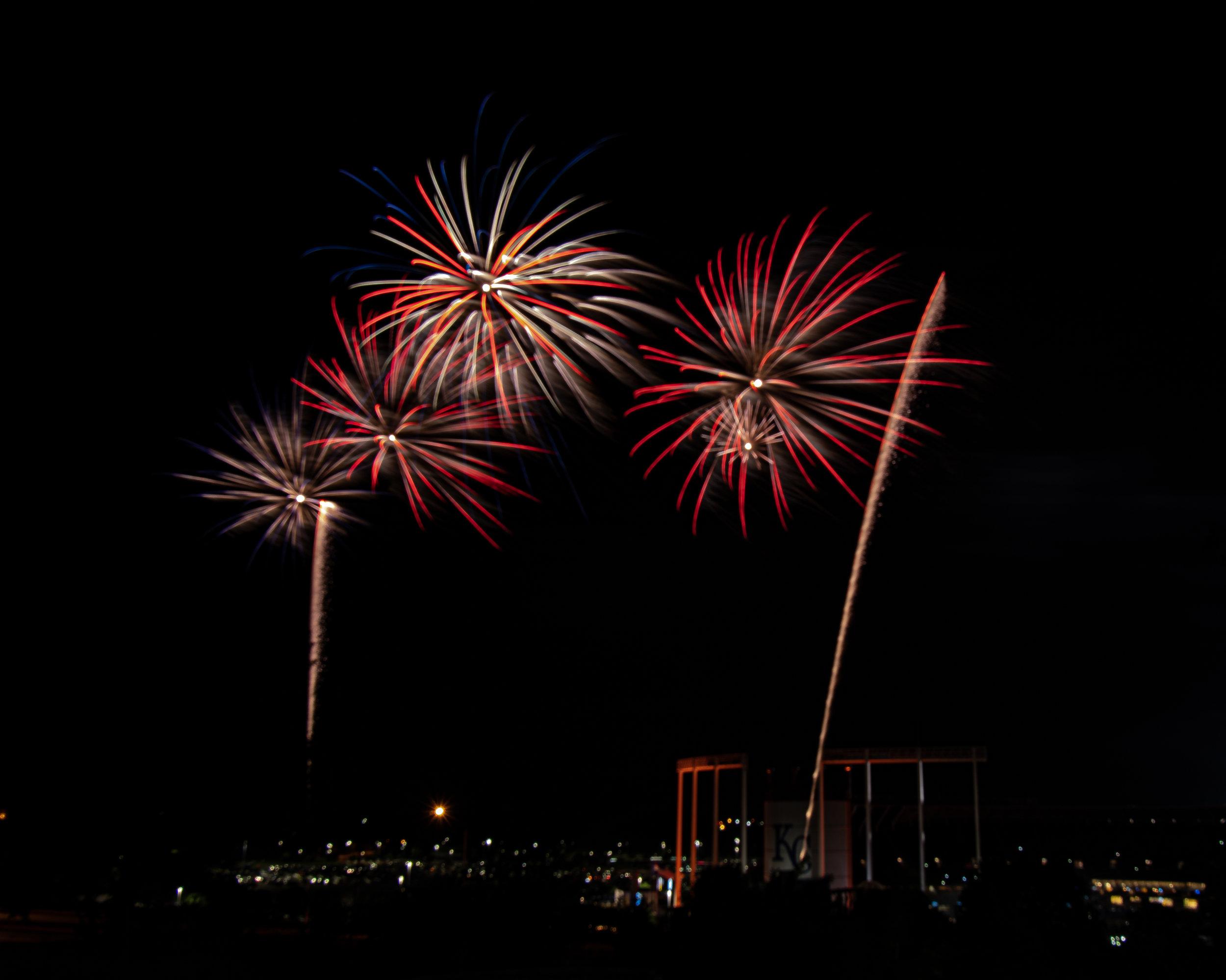 Kansas City Royals Firework Friday (2 of 19).jpg