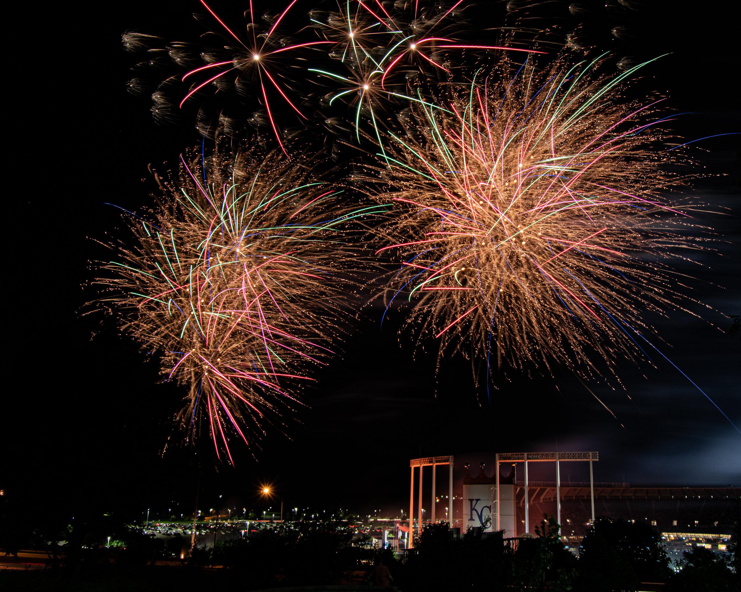 Kansas City Royals Firework Friday (16 of 19).jpg