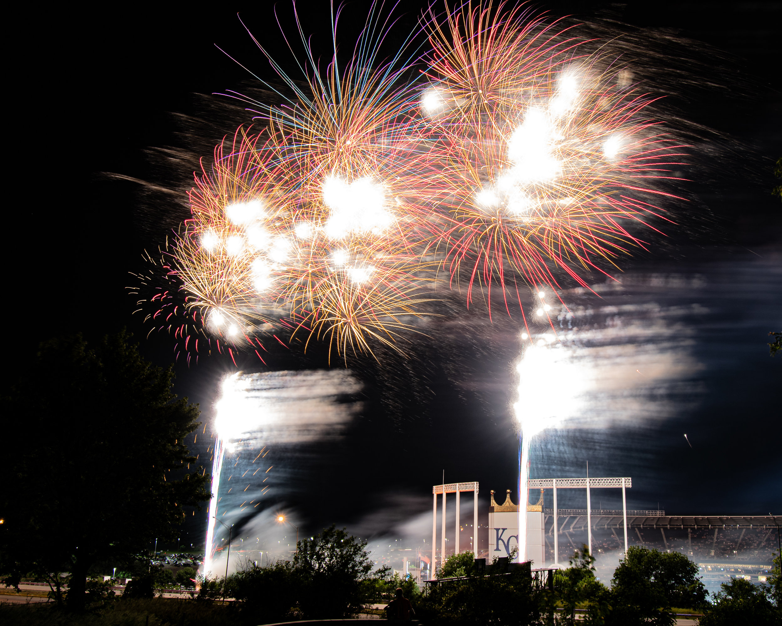 Kansas City Royals Firework Friday (19 of 19).jpg