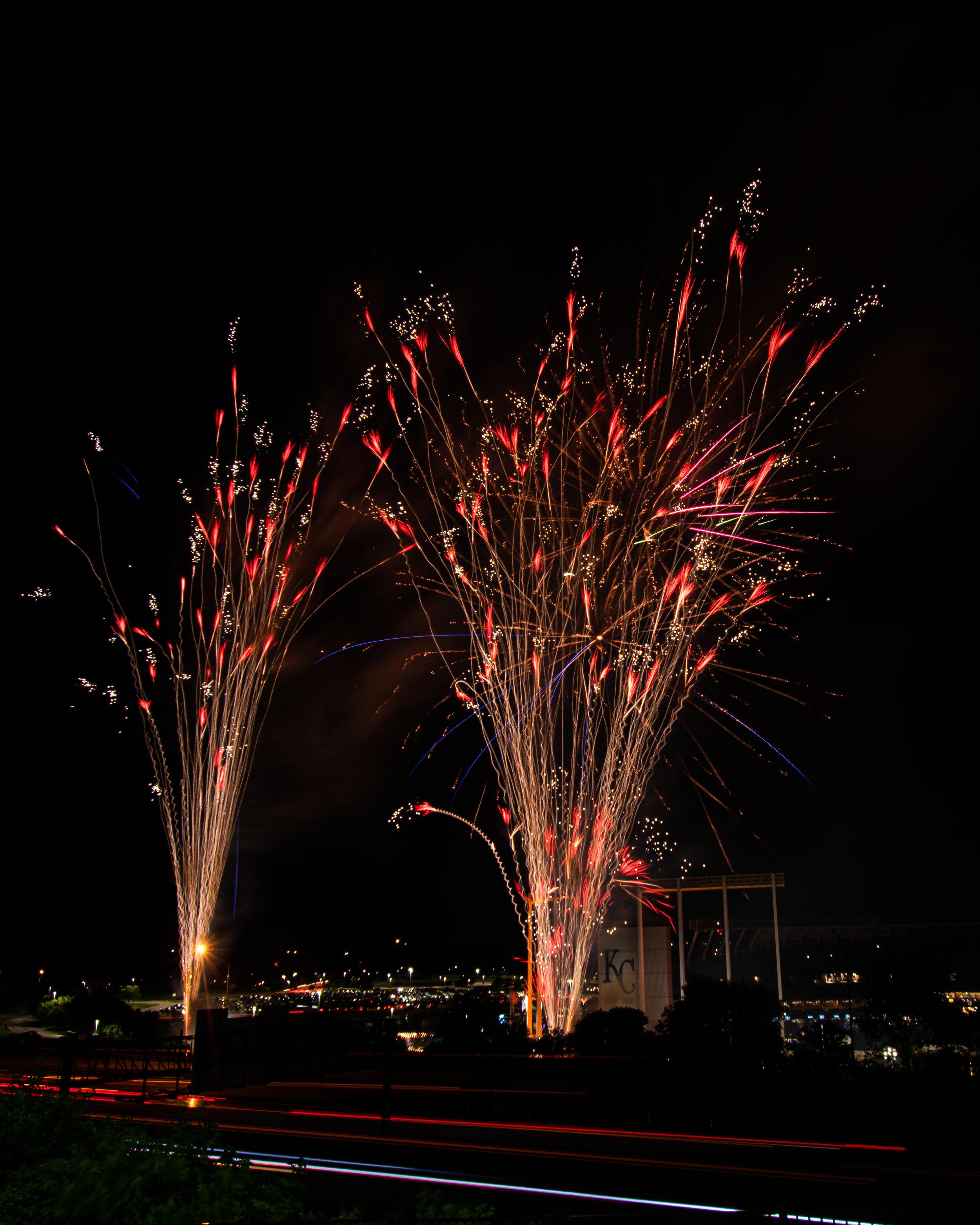 firework-friday-51-of-51_48108319793_o.jpg