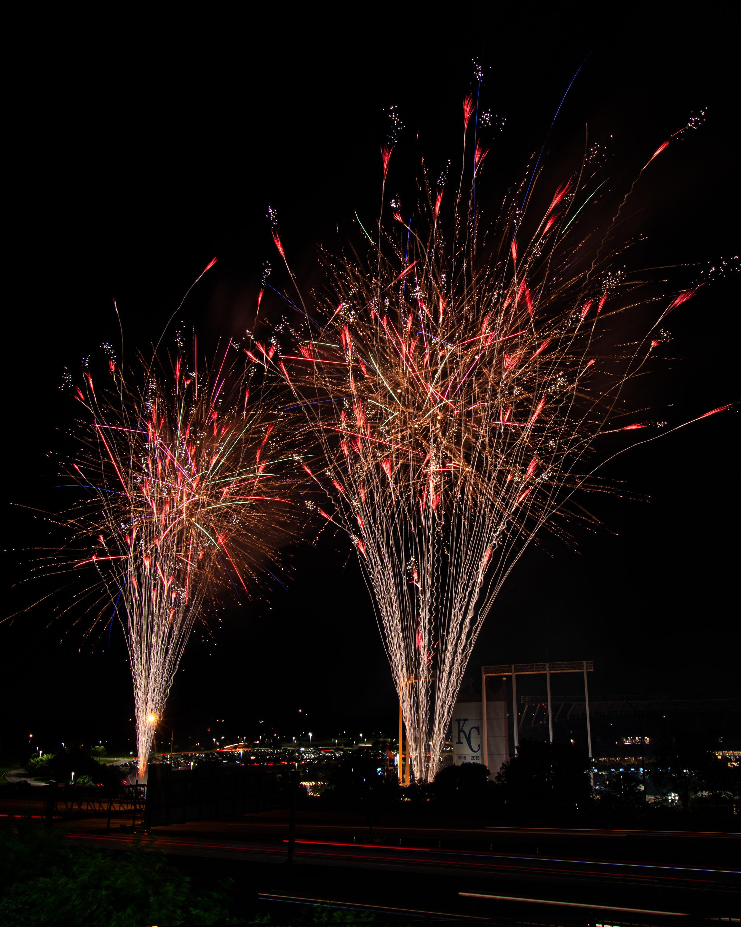 firework-friday-50-of-51_48108385512_o.jpg