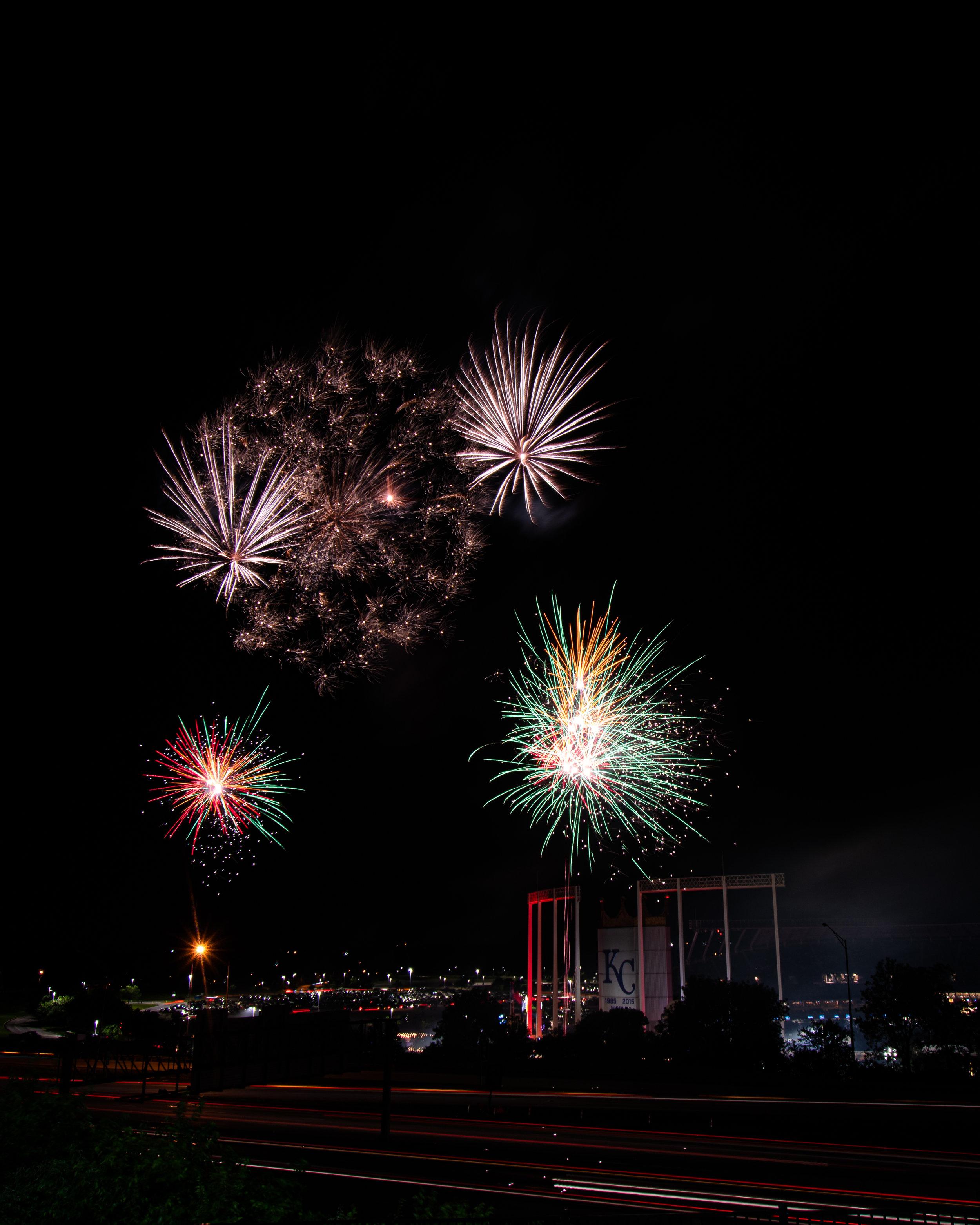 firework-friday-44-of-51_48108386122_o.jpg