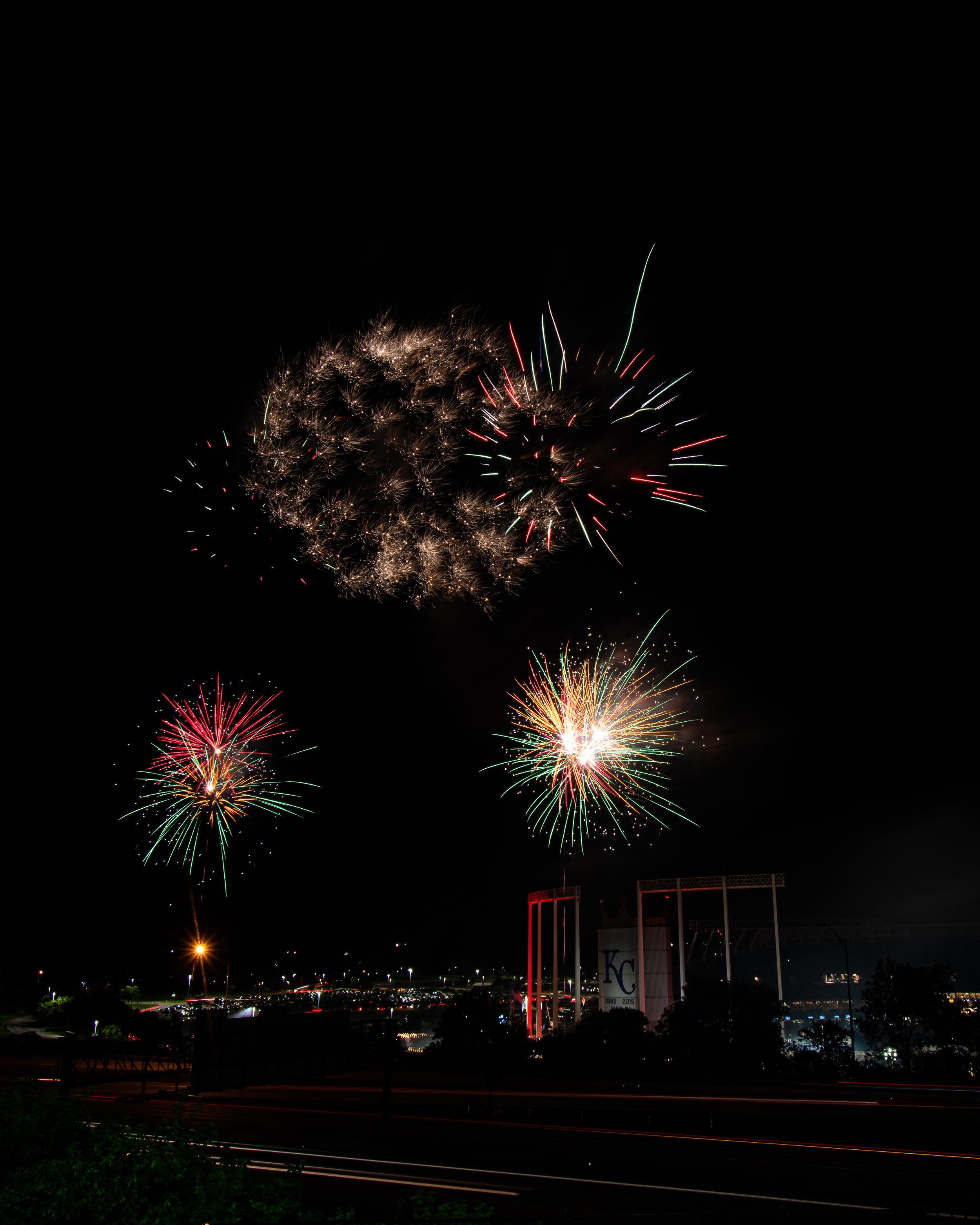 firework-friday-45-of-51_48108276131_o.jpg
