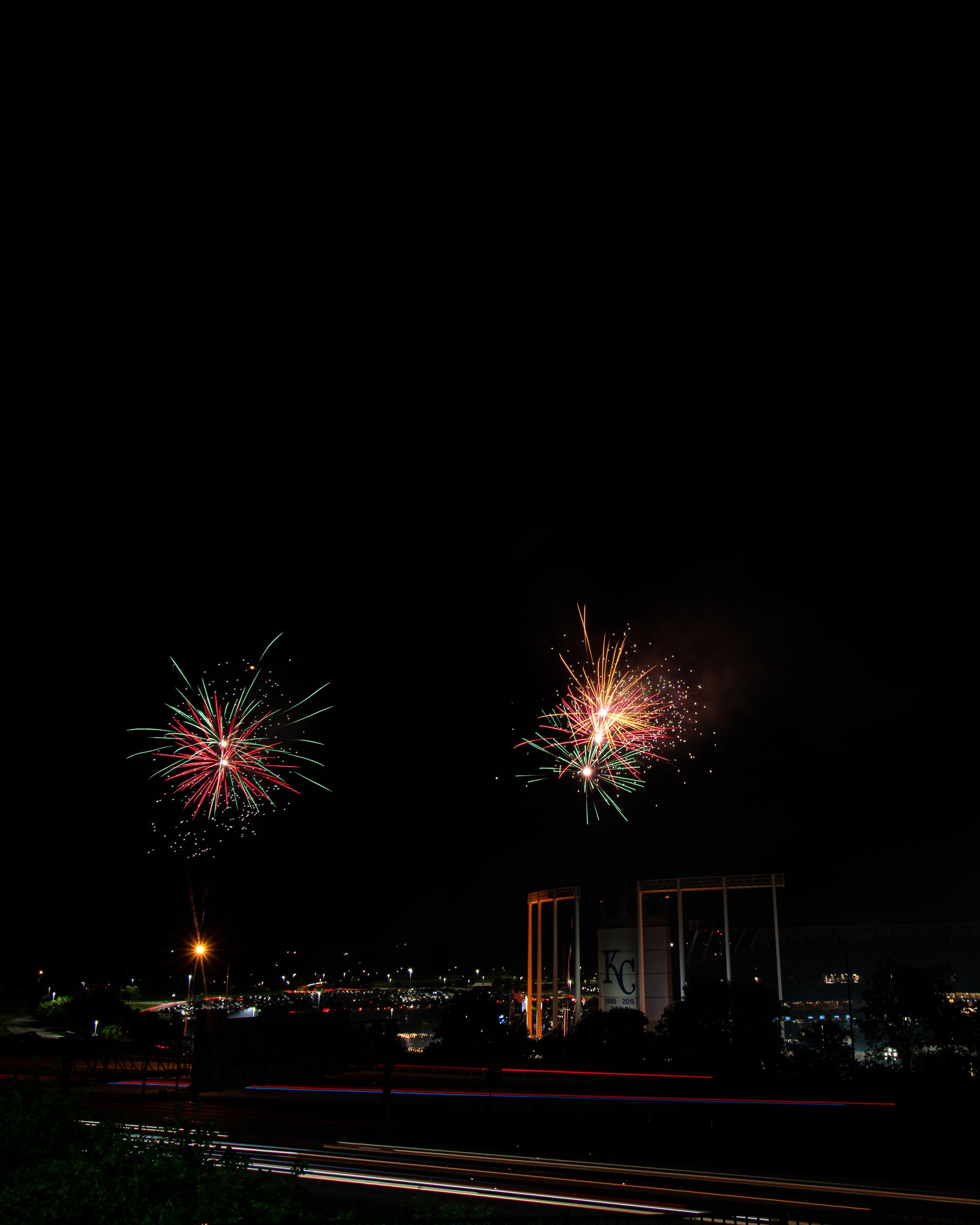 firework-friday-46-of-51_48108276056_o.jpg