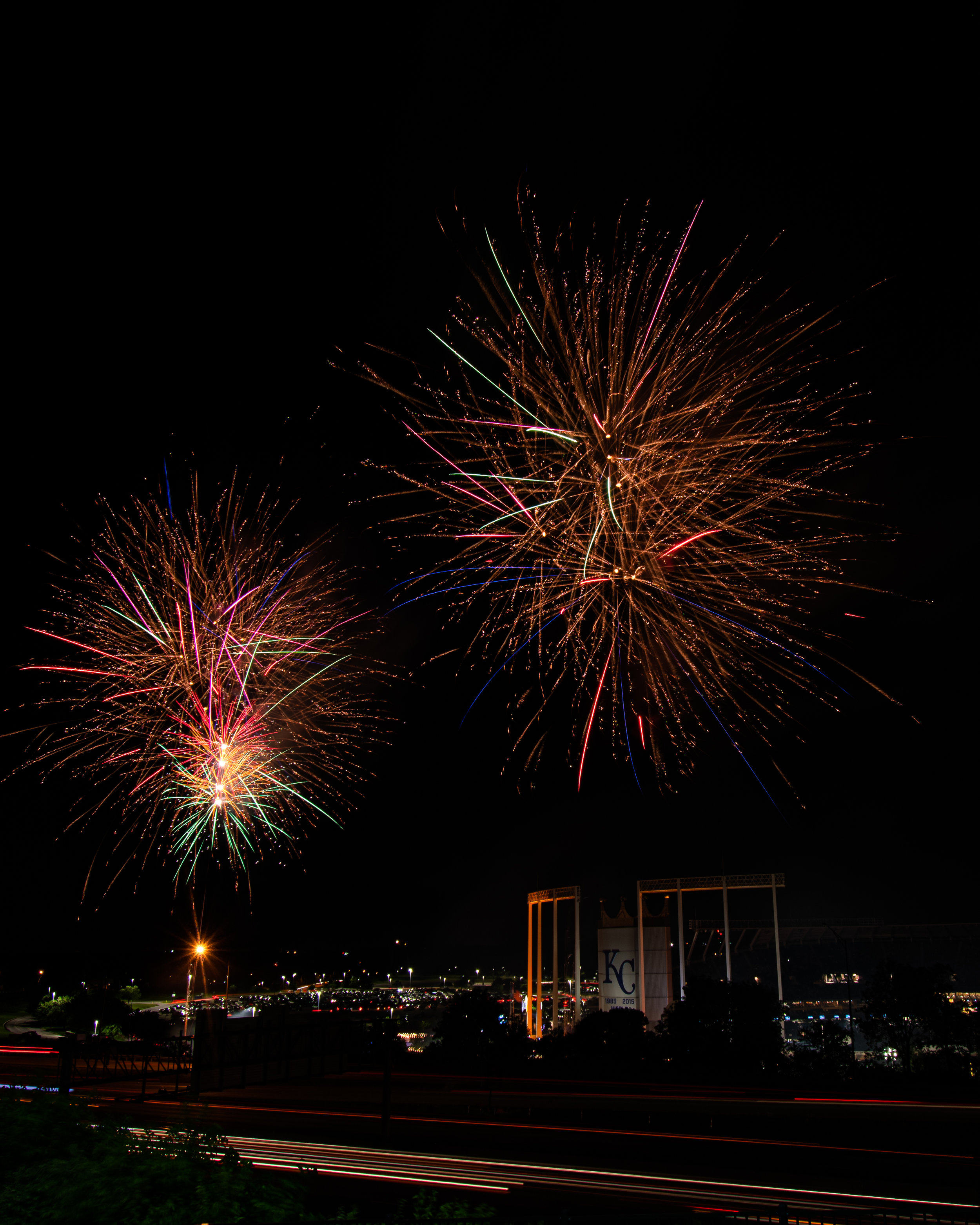 firework-friday-48-of-51_48108320803_o.jpg