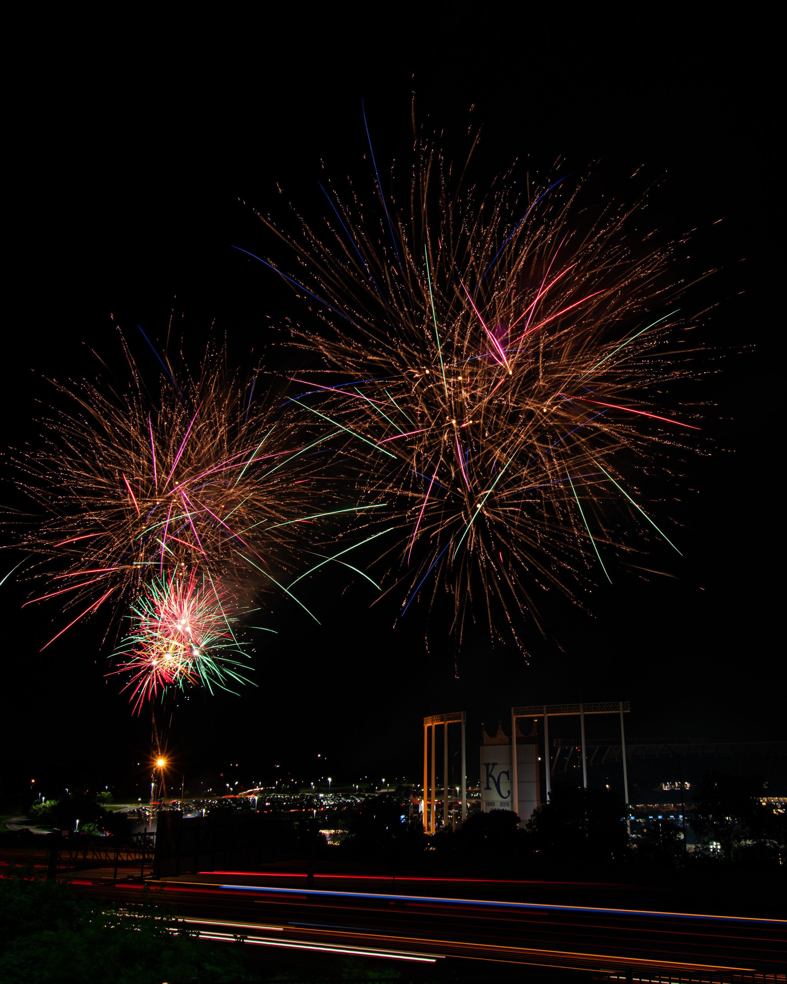firework-friday-49-of-51_48108320698_o.jpg