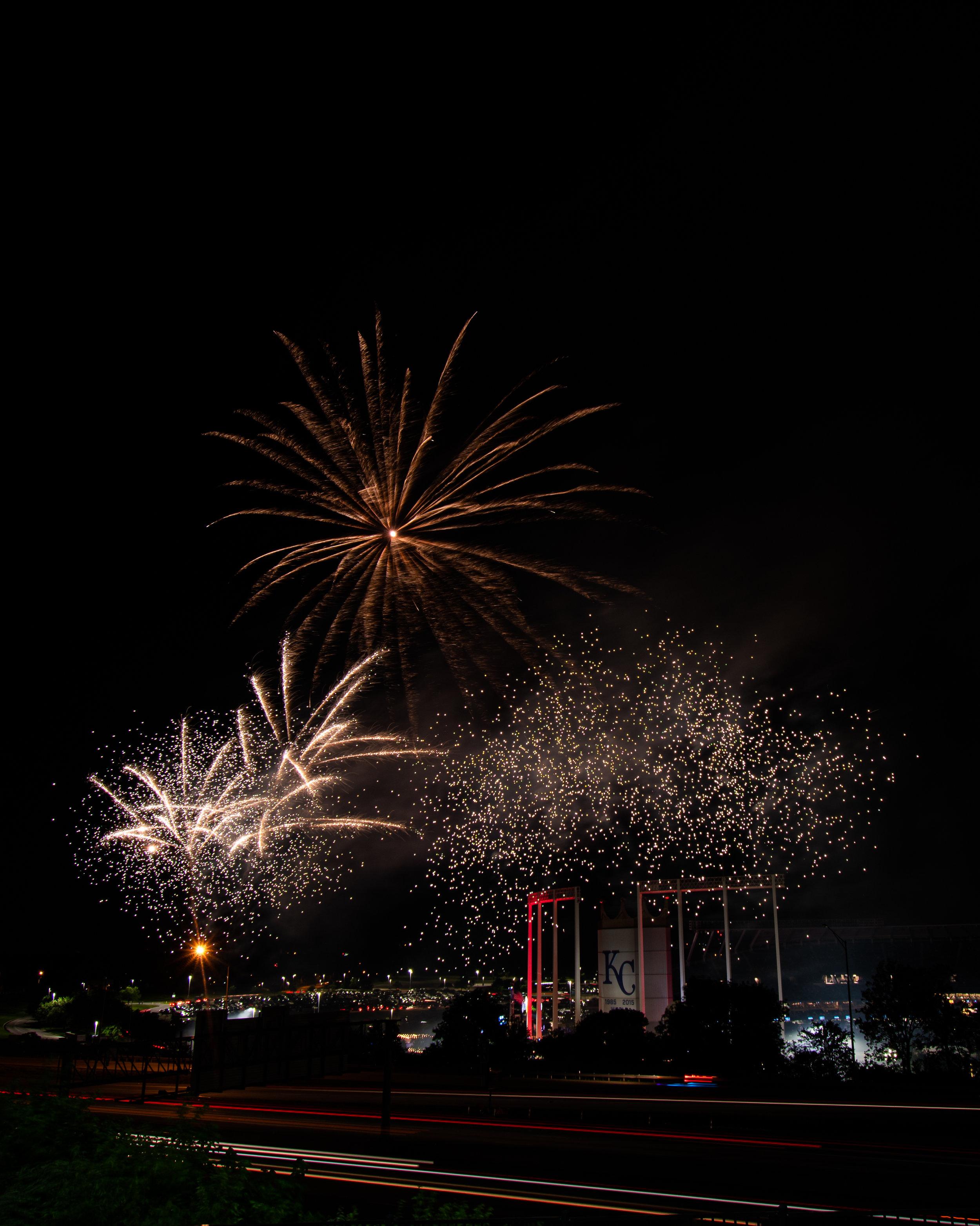 firework-friday-38-of-51_48108321533_o.jpg