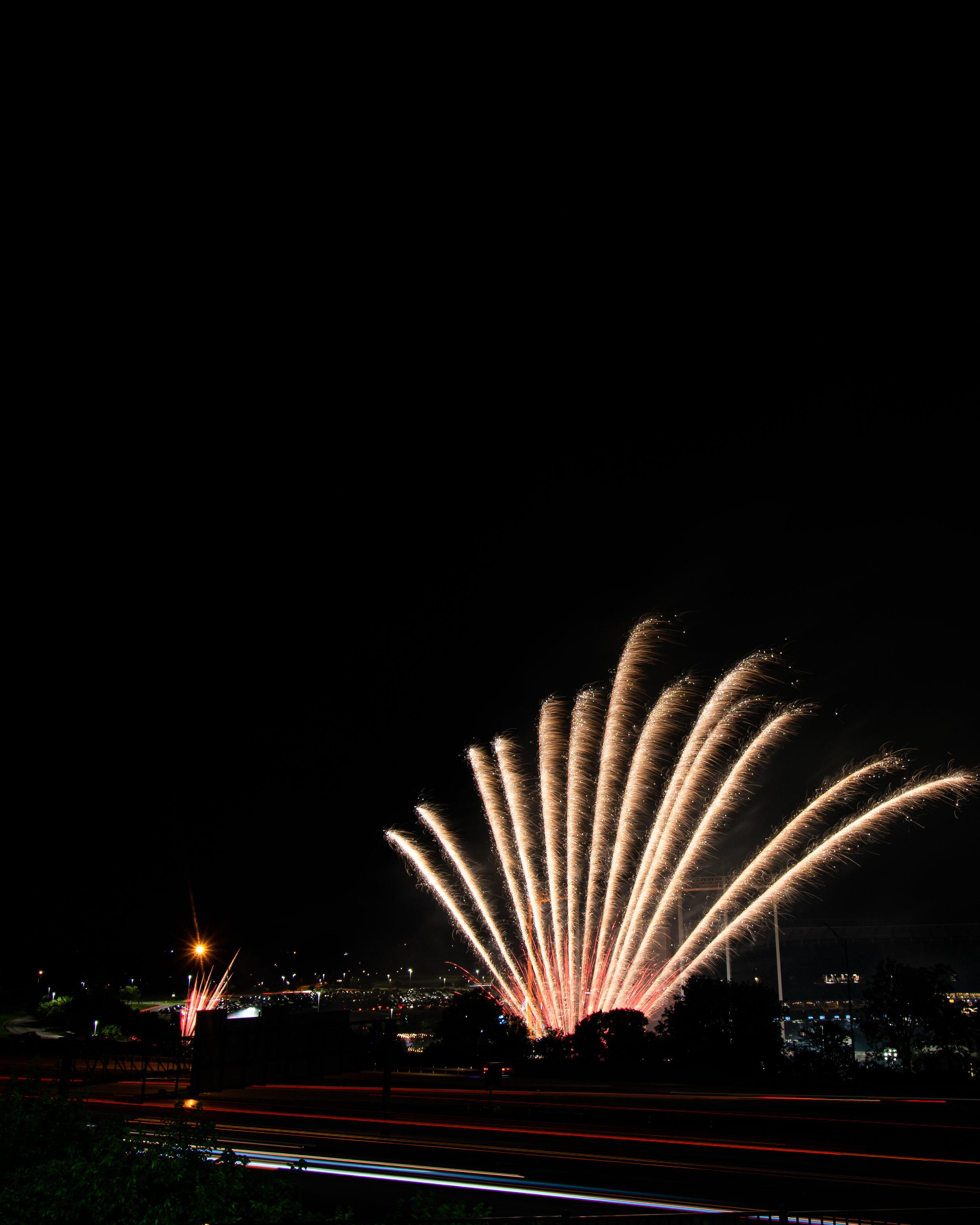 firework-friday-39-of-51_48108321433_o.jpg