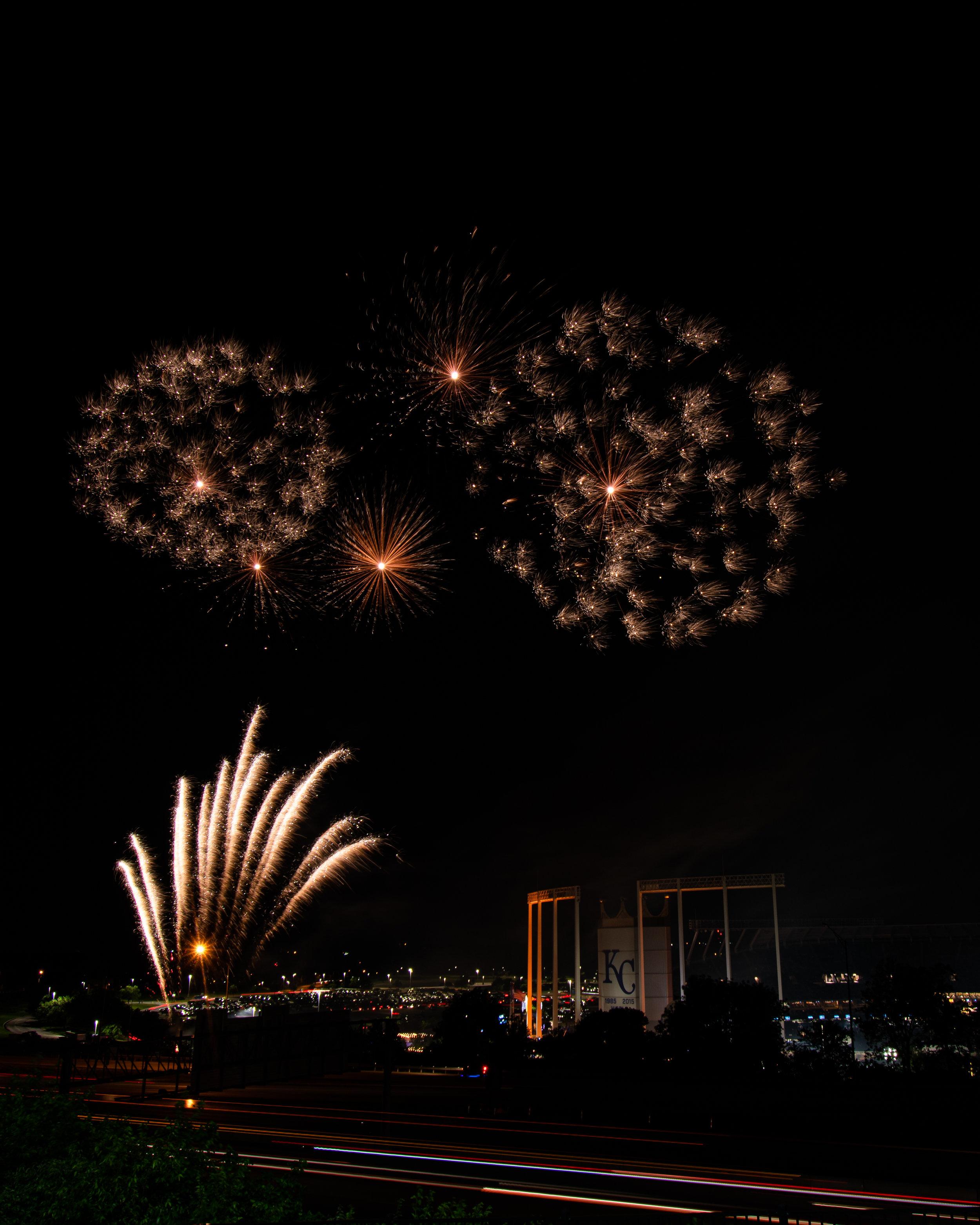 firework-friday-40-of-51_48108321333_o.jpg