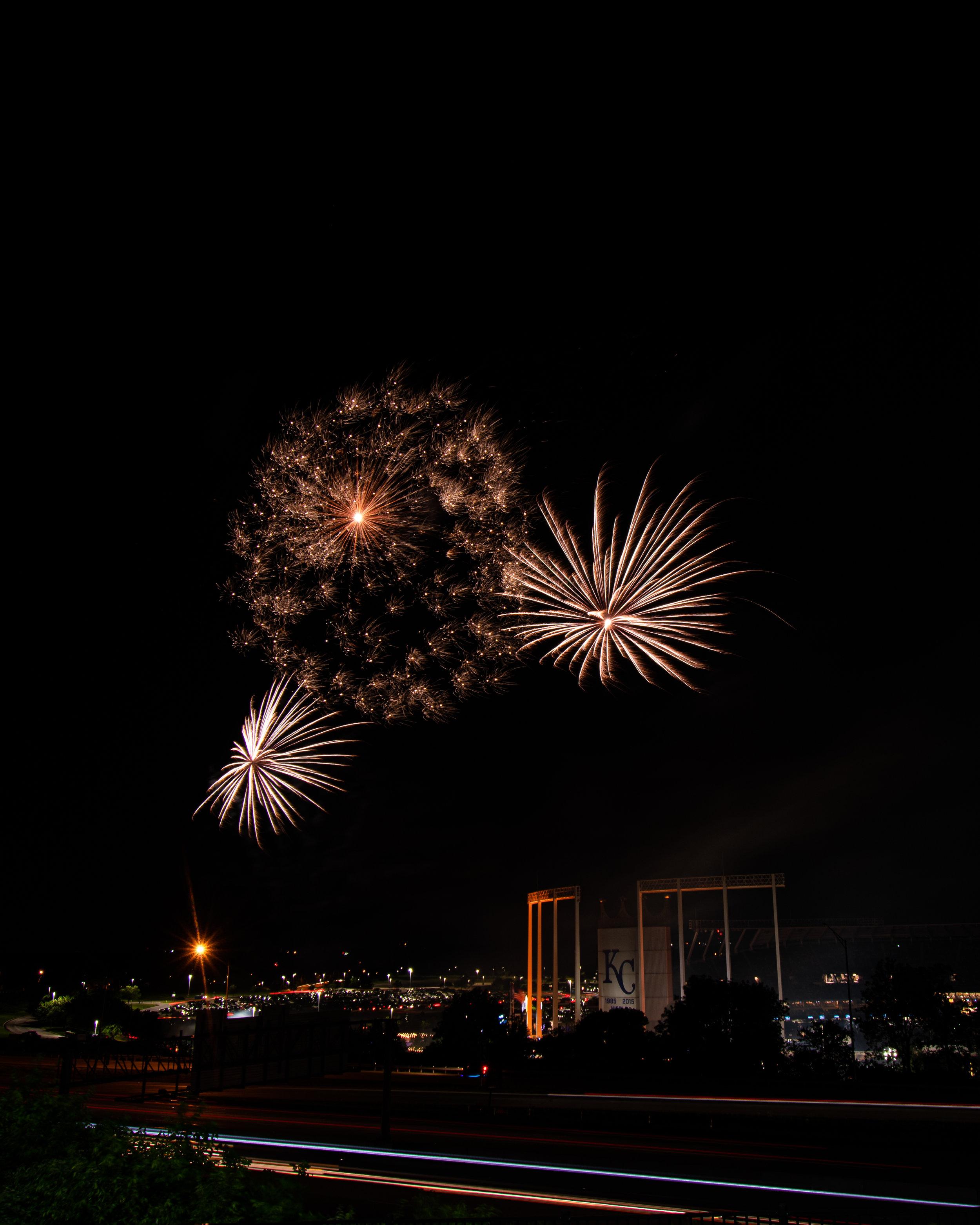 firework-friday-41-of-51_48108276456_o.jpg