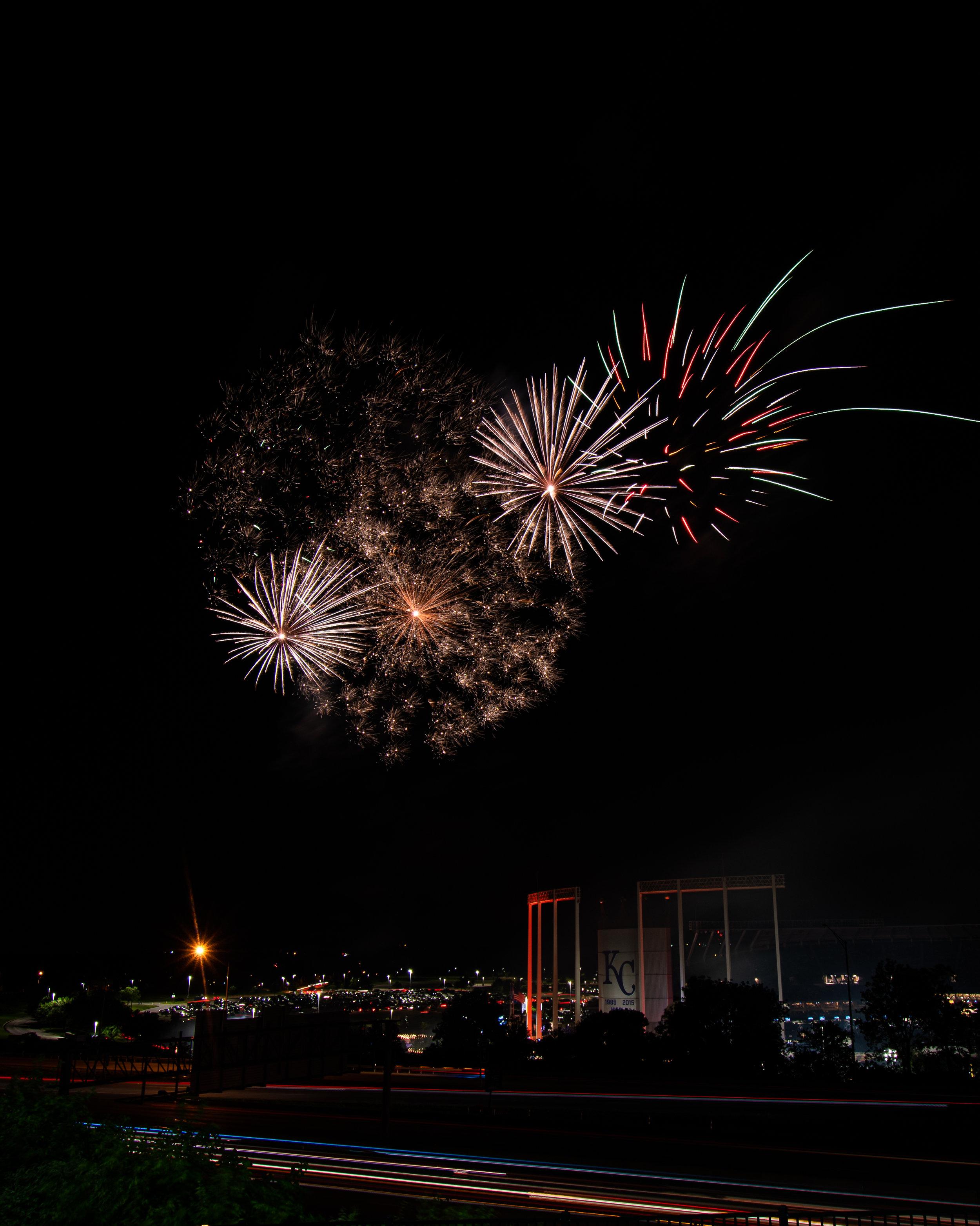 firework-friday-42-of-51_48108386217_o.jpg