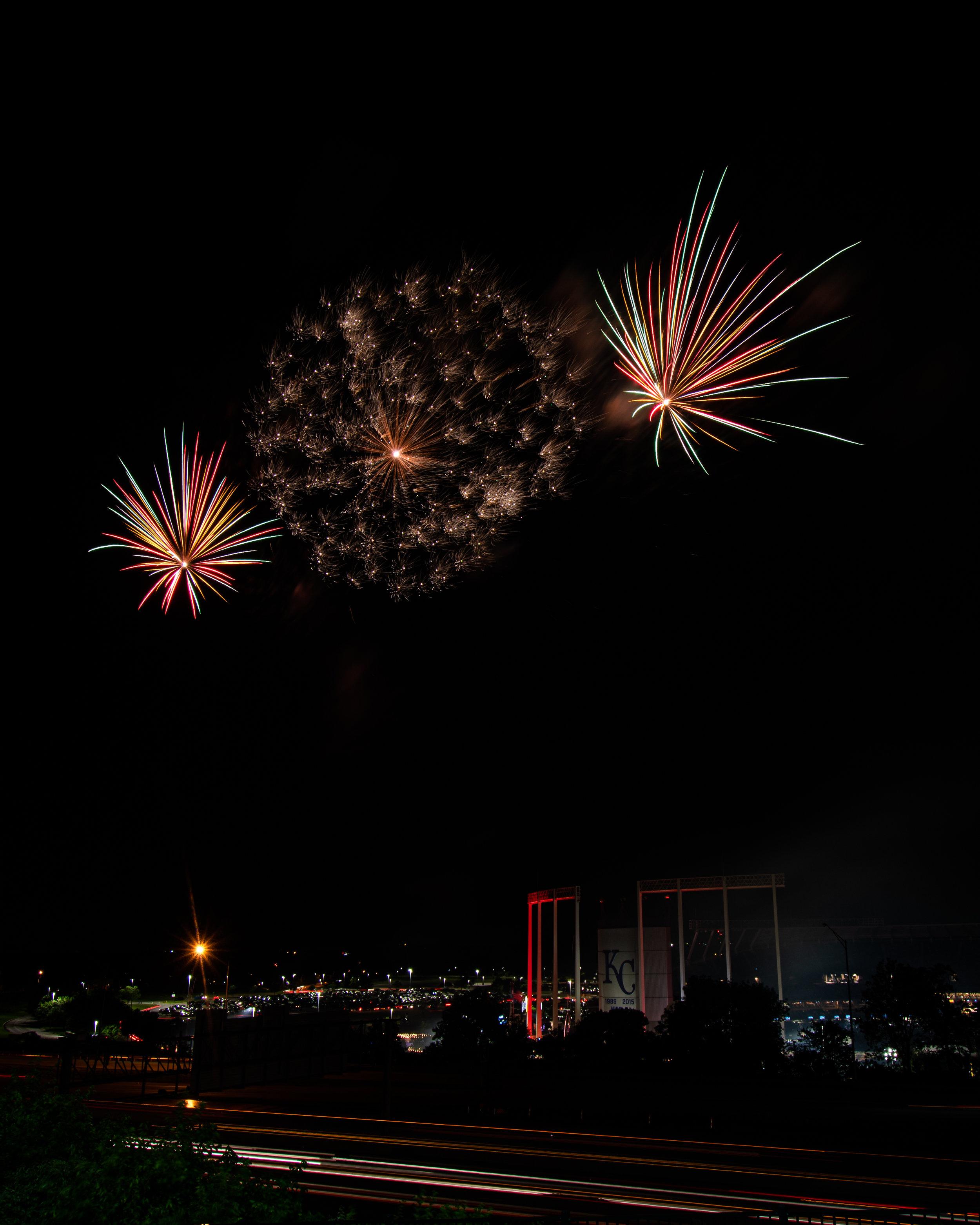 firework-friday-43-of-51_48108274776_o.jpg