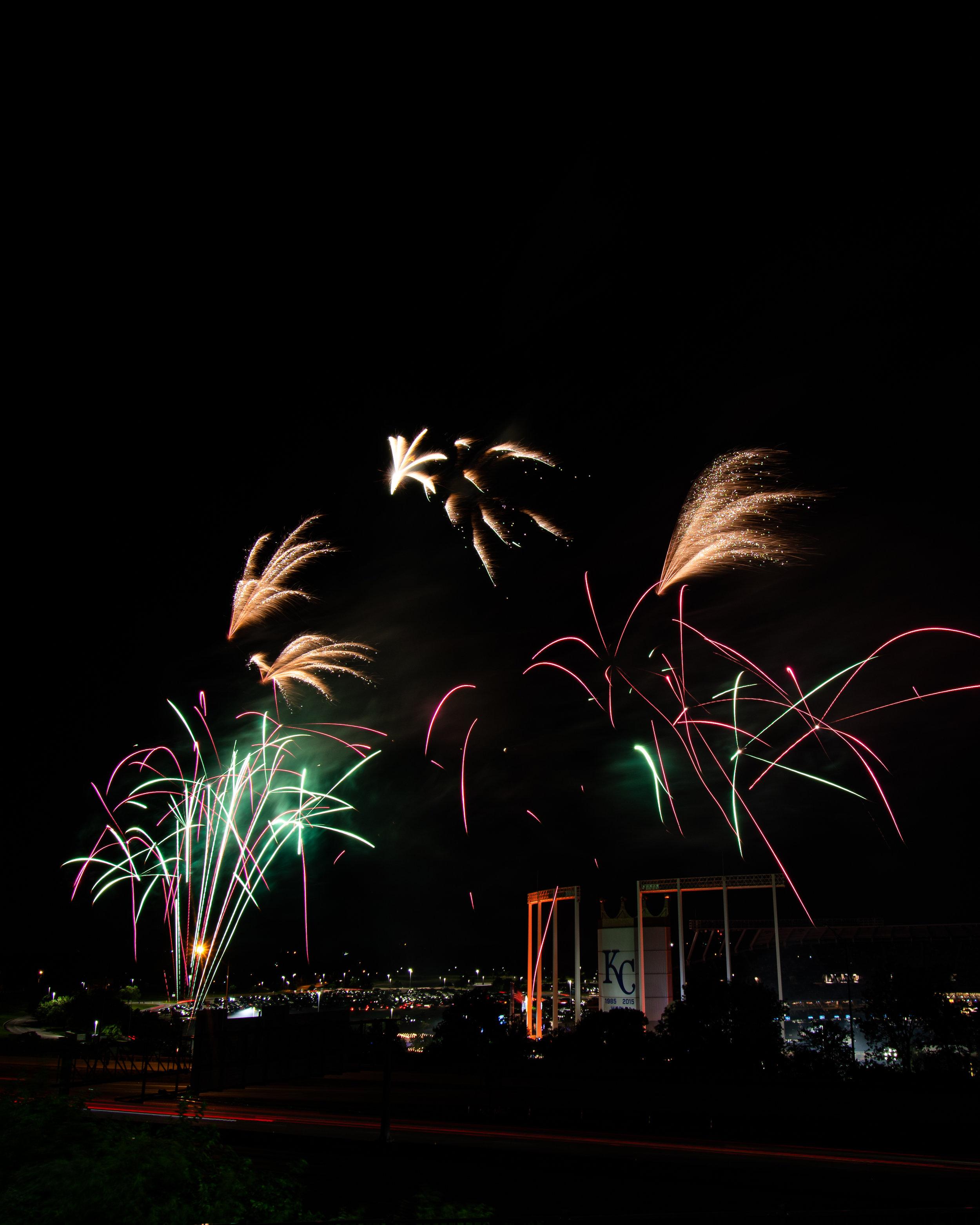 firework-friday-31-of-51_48108322073_o.jpg